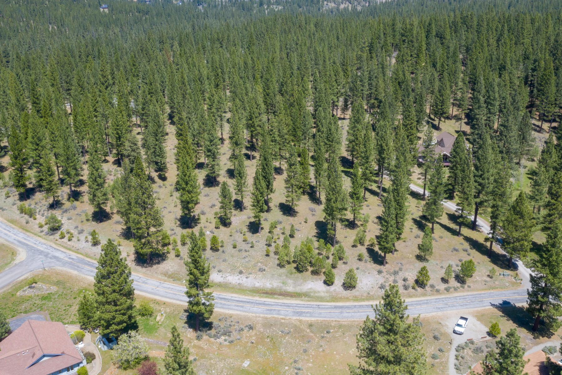 Additional photo for property listing at 670 Valley Ranch Drive, Clio, CA 96106 670 Valley Ranch Drive Clio, 加利福尼亚州 96106 美国