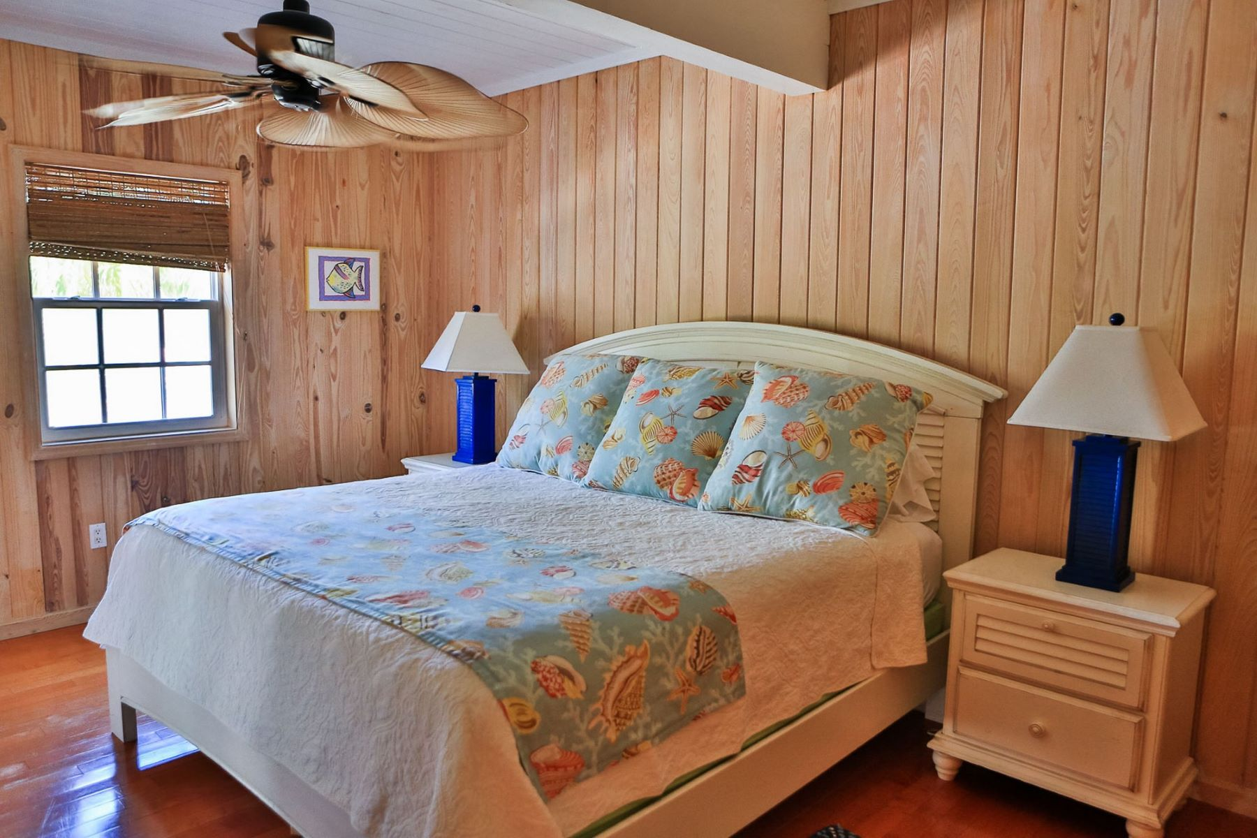 Additional photo for property listing at Breezy Palms Elbow Cay Hope Town, Abaco Bahamas