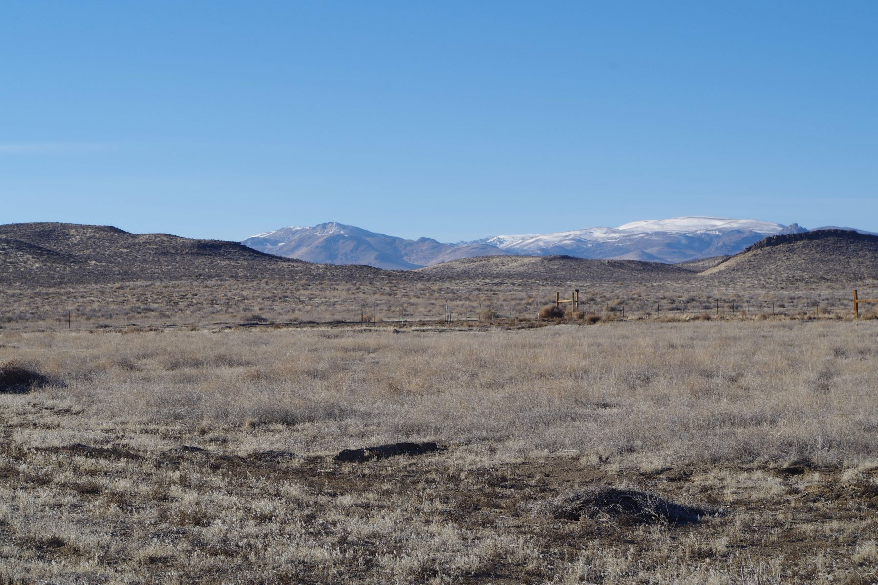 Land for Sale at 15700 Palomino Lane, Murphy 15700 Palomino Ln Murphy, Idaho 83650 United States