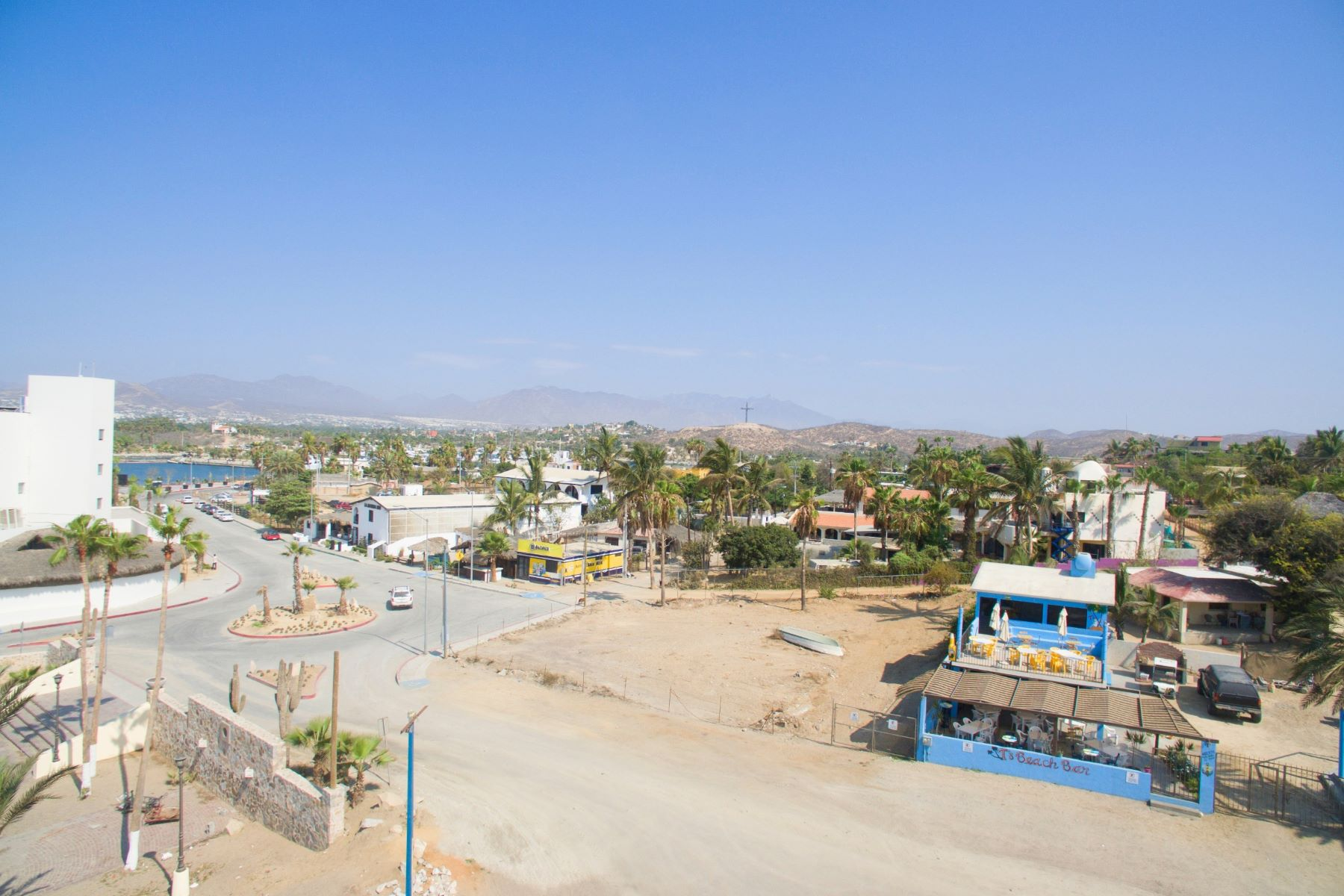 Additional photo for property listing at La Playita Lot San Jose Del Cabo, Baja California Sur Mexico