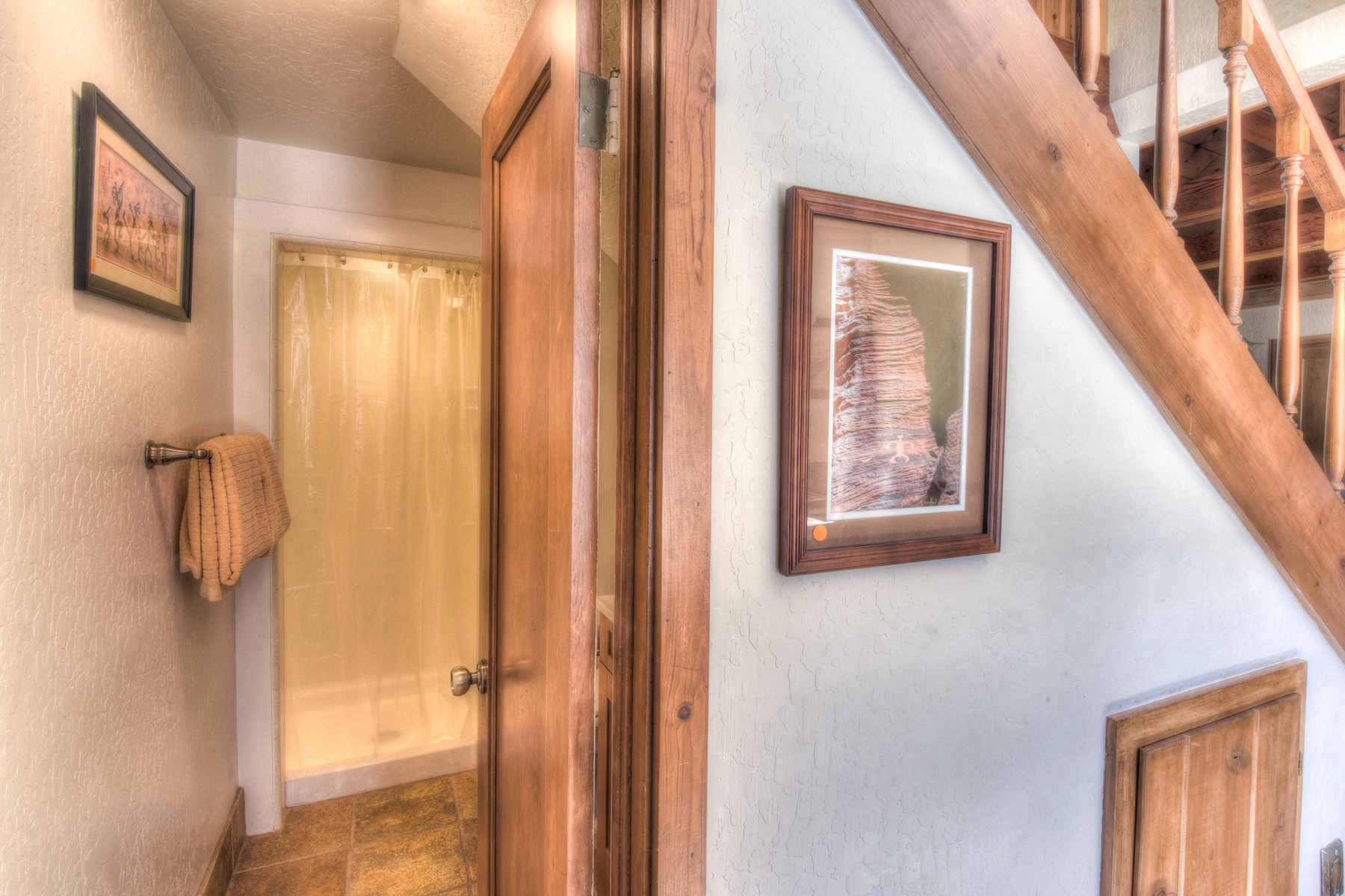 Additional photo for property listing at 798 Northshore Blvd., Kings Beach, CA 798 Northshore Blvd. Kings Beach, California 96143 United States