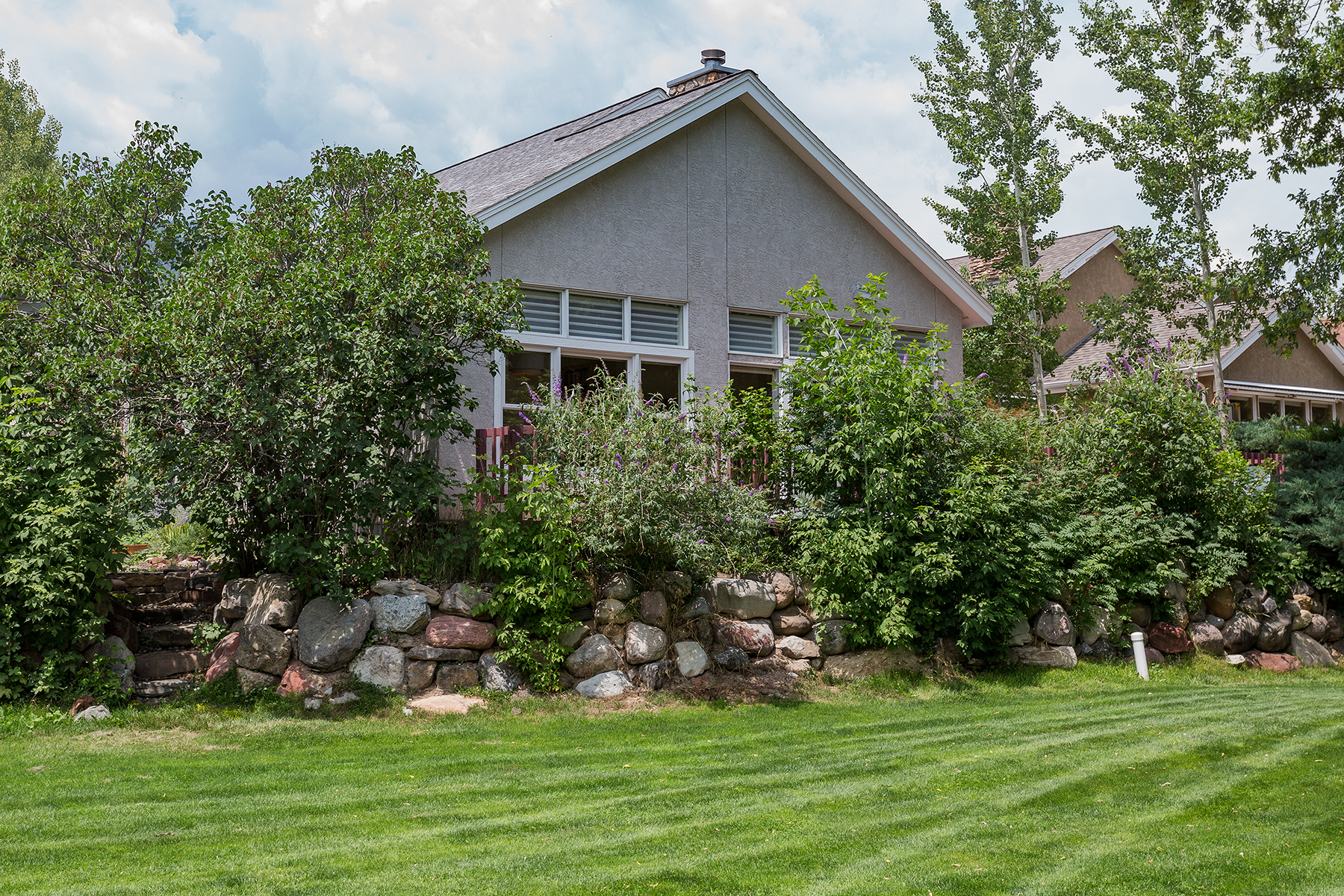 Additional photo for property listing at 67 Crazy Horse Drive 67 Crazy Horse Drive Durango, Colorado 81301 United States