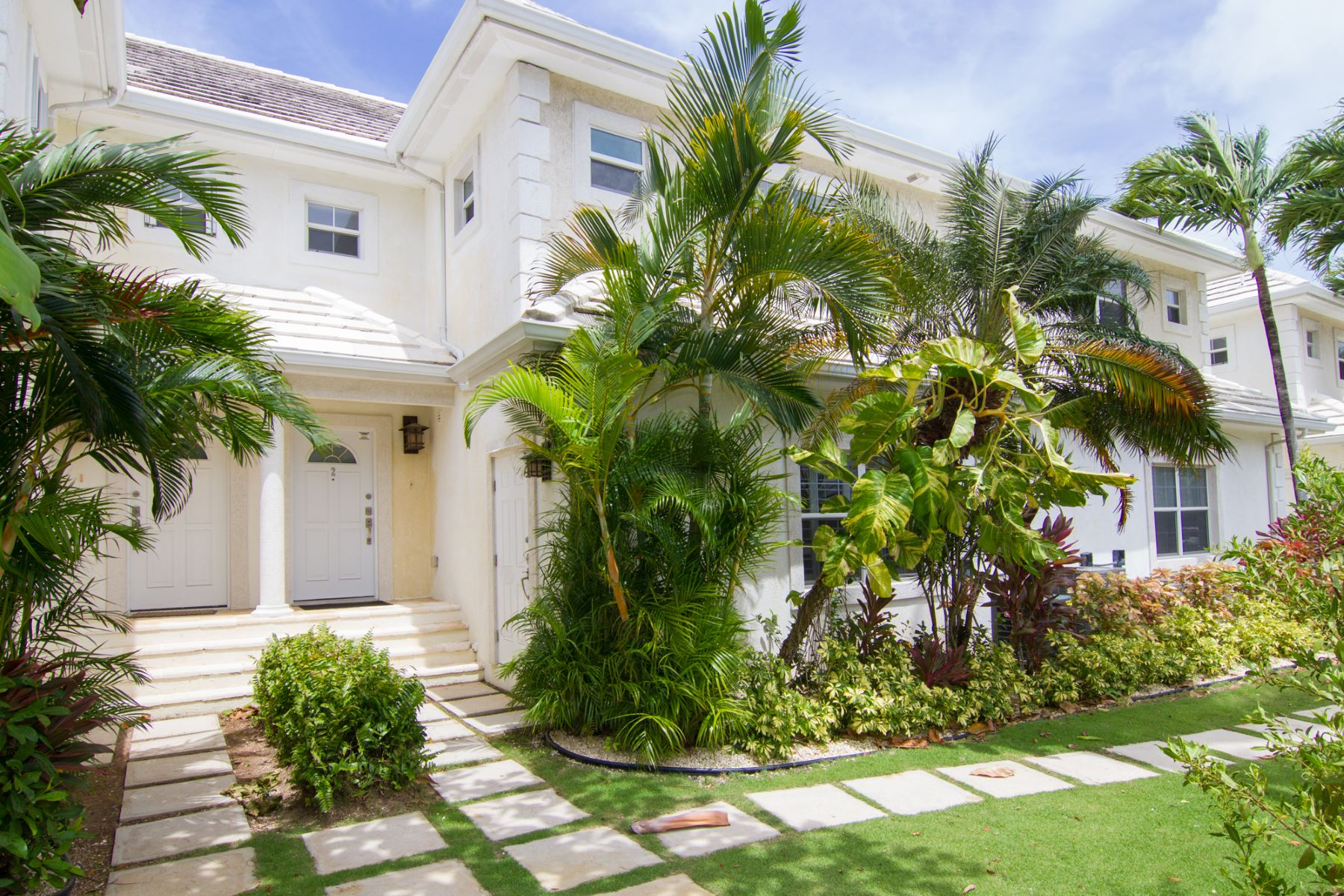 Townhouse for Sale at Coco Walk South Sound, Cayman Islands