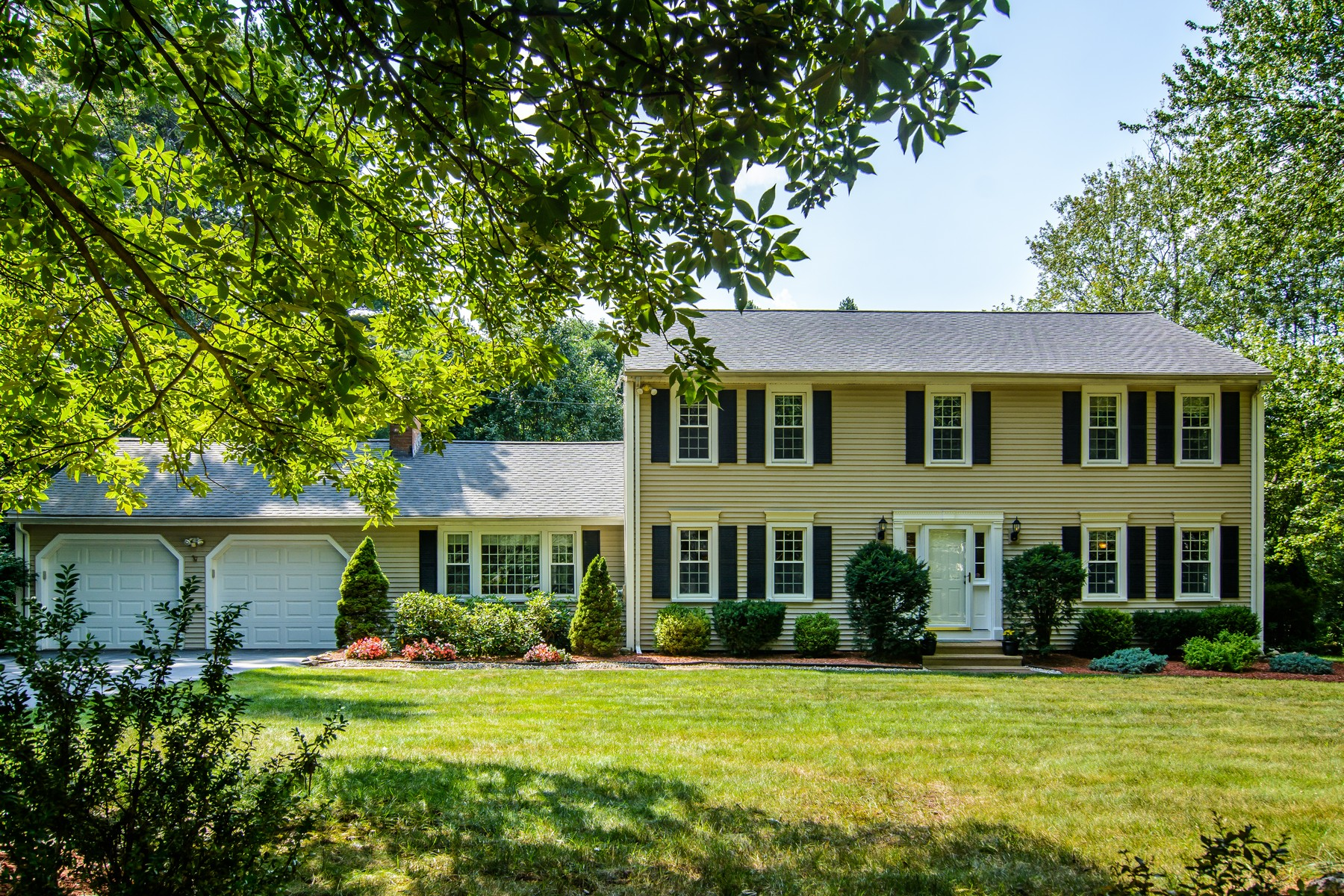 Property For Sale Westborough