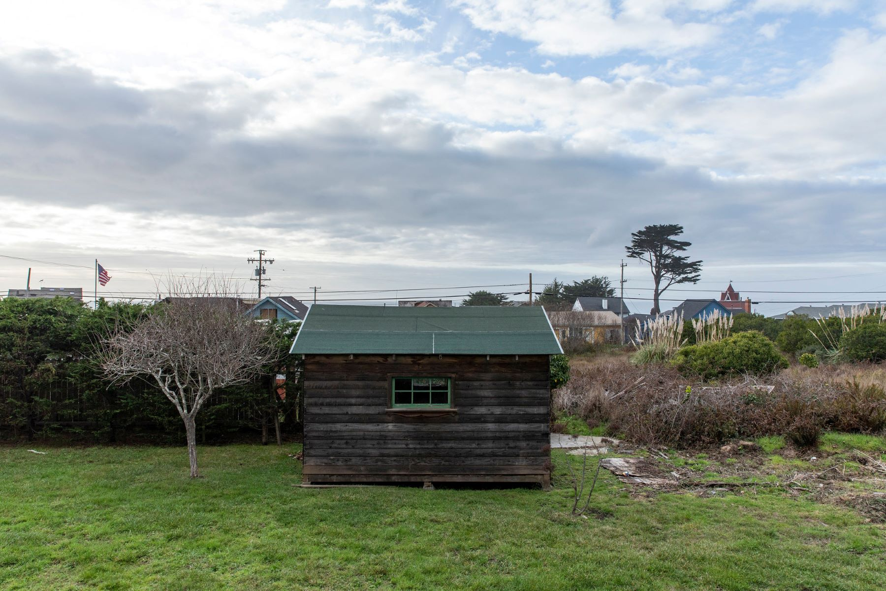 Additional photo for property listing at Victorian Dream 24950 Abalone Street Westport, California 95488 United States