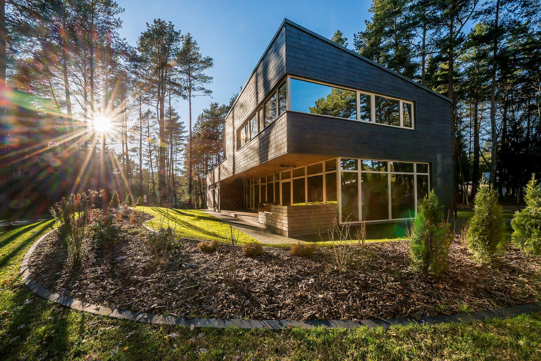 Property For Sale Vilnius