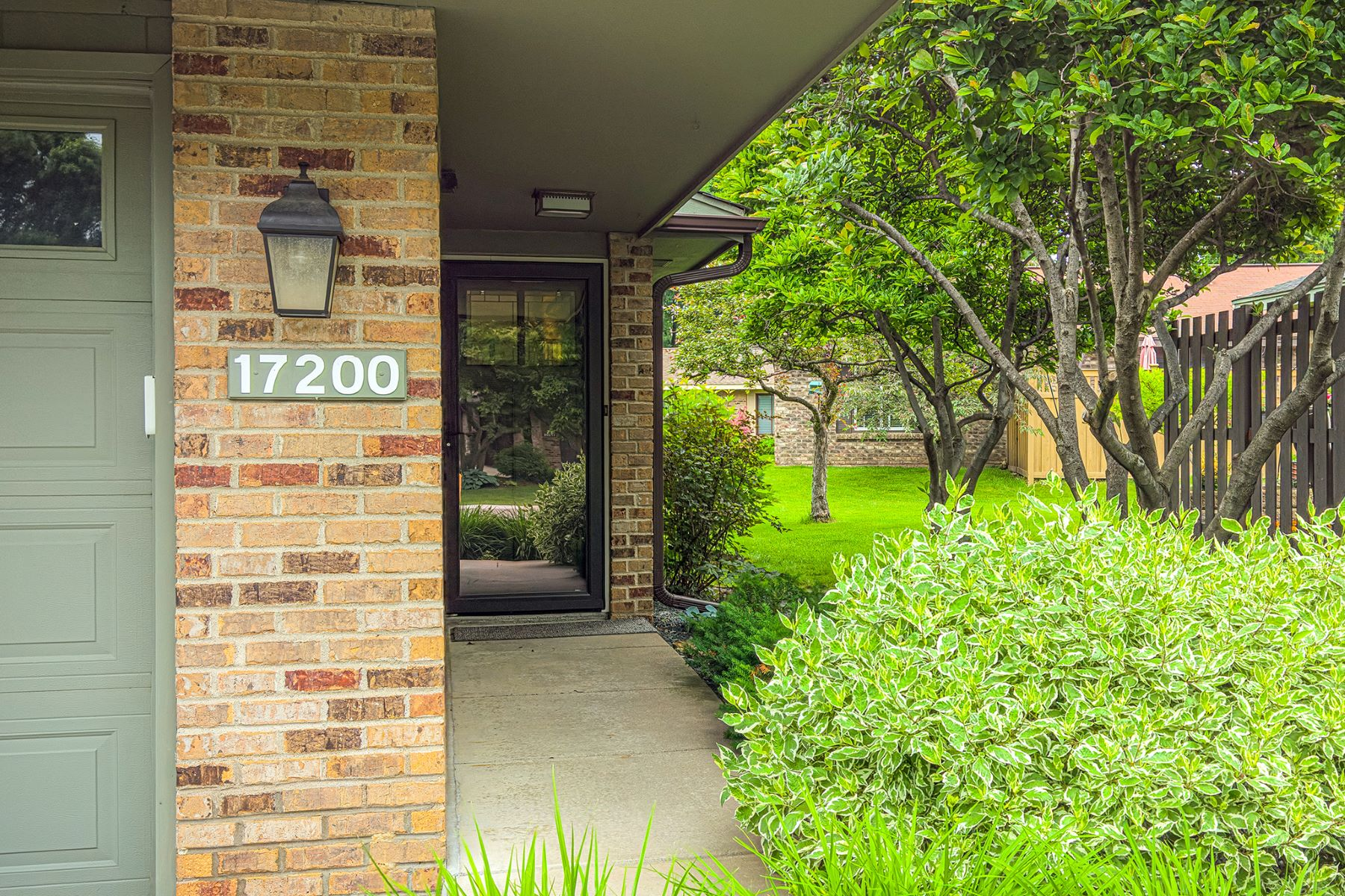 townhouses for Sale at One Level Living at it Best in Kingswood Farms 17200 3rd Avenue N. Plymouth, Minnesota 55447 United States