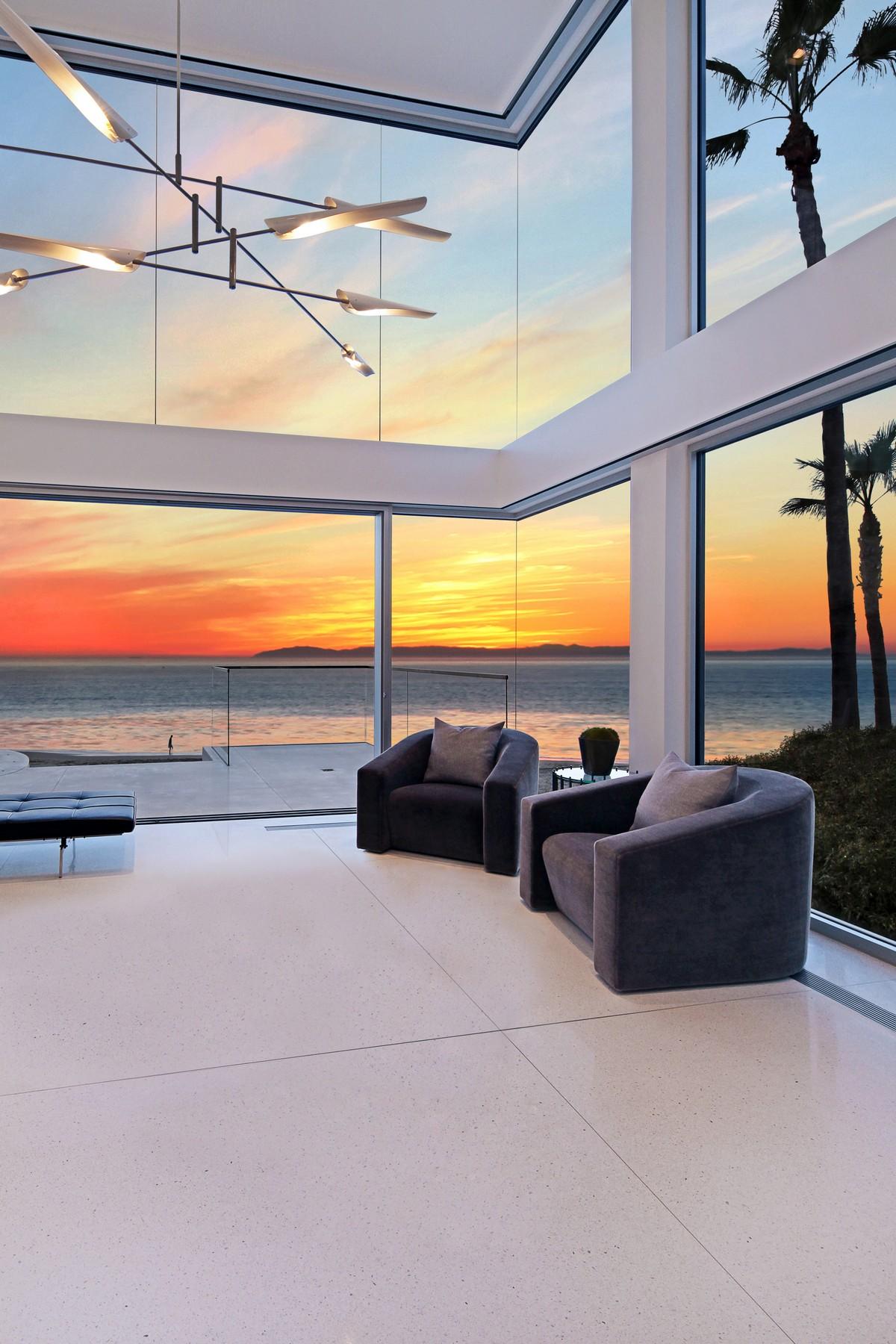 단독 가정 주택 용 매매 에 24 Lagunita Dr. Laguna Beach, 캘리포니아, 92651 미국