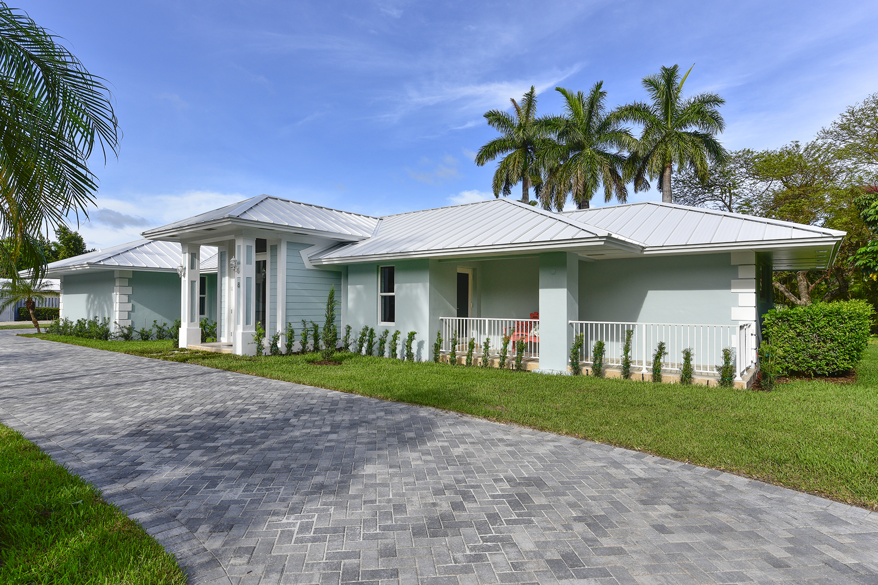 獨棟家庭住宅 為 出售 在 Newly Renovated Home at Ocean Reef 8 Golf Terrace Key Largo, 佛羅里達州, 33037 美國