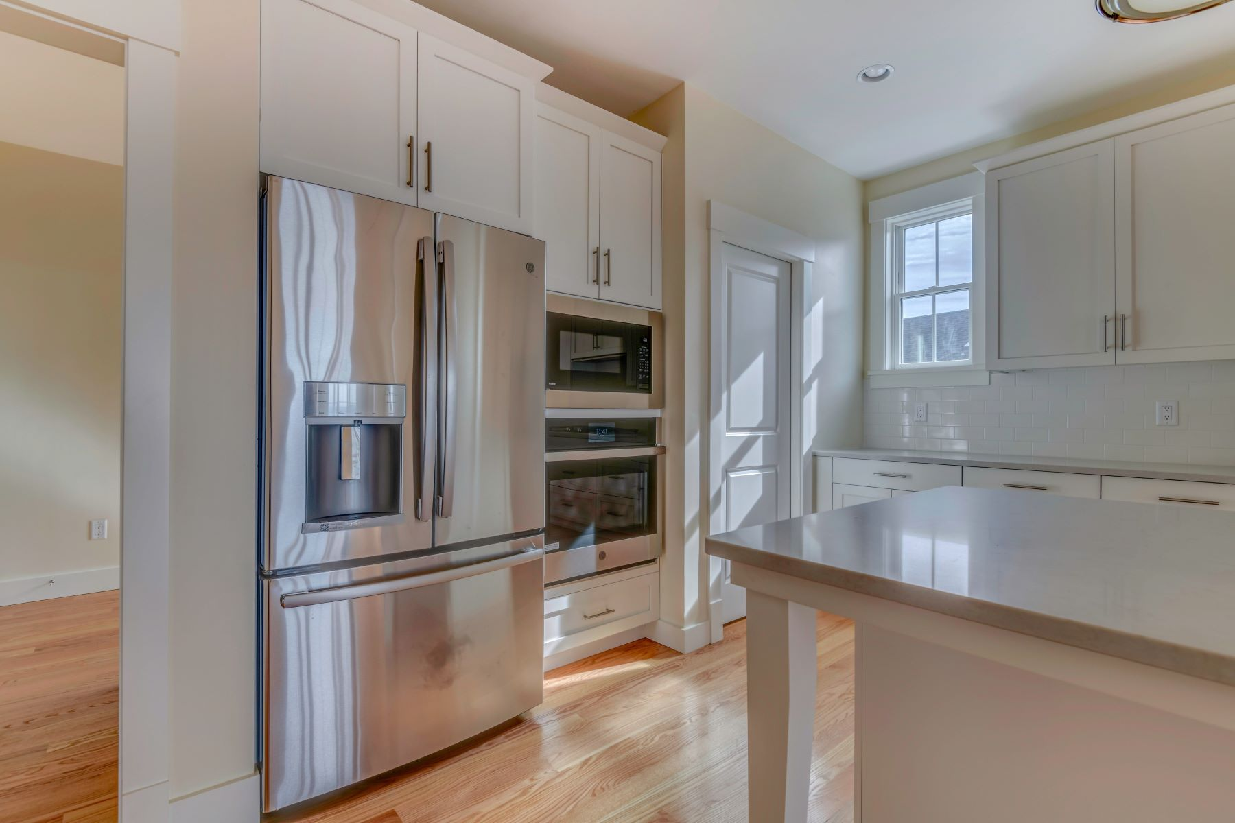 Additional photo for property listing at Water View New Construction 11 Whaleback Road Tiverton, Rhode Island 02878 United States