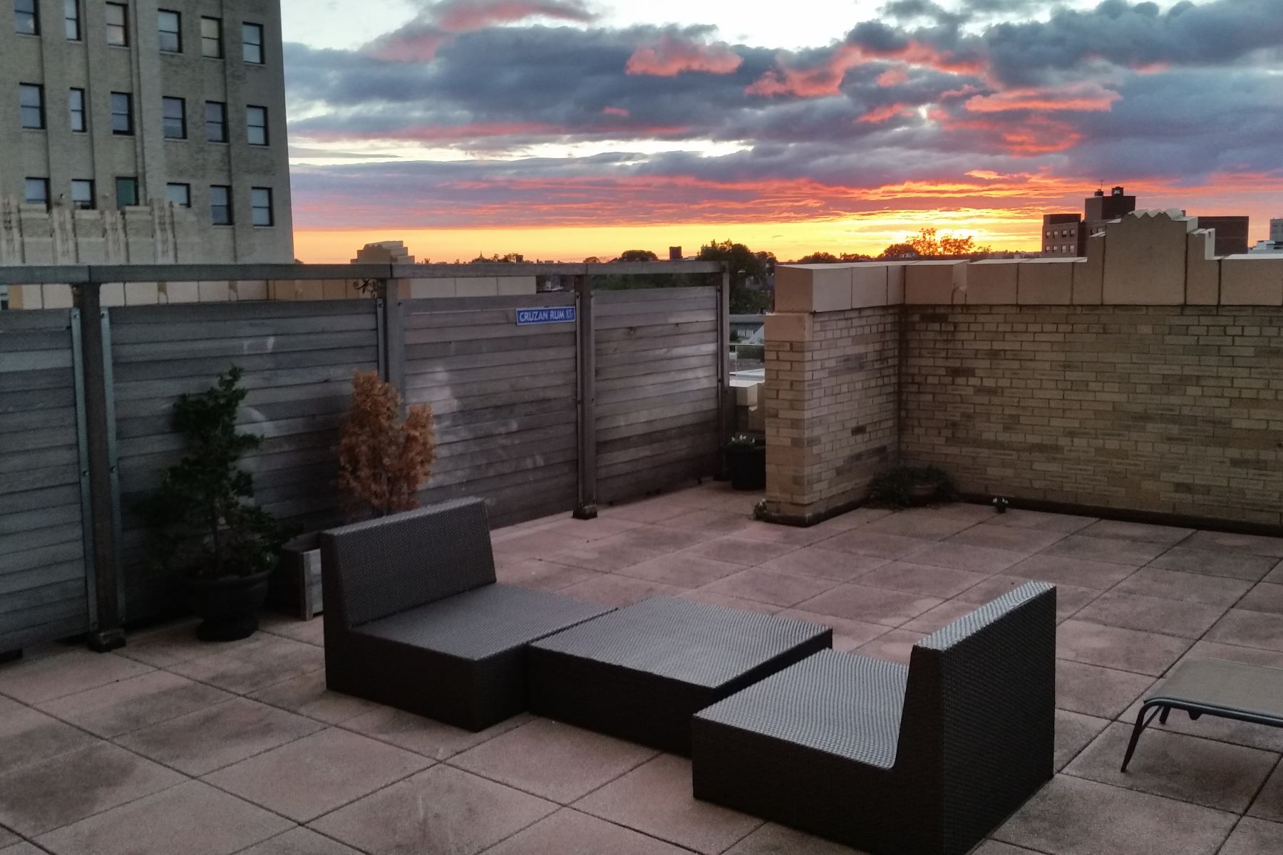 Apartments for Rent at Private Terrace & Luxury Amenities Await! 4 Beacon Way #400, Jersey City, New Jersey 07304 United States