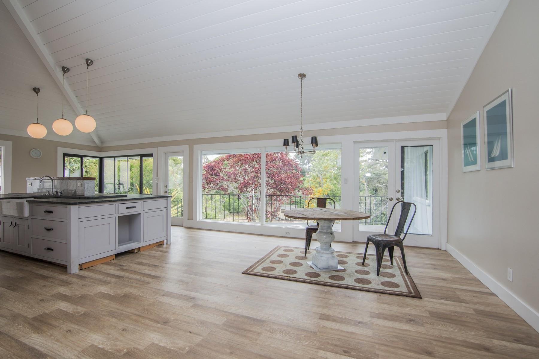 Immobilie zu verkaufen San Diego