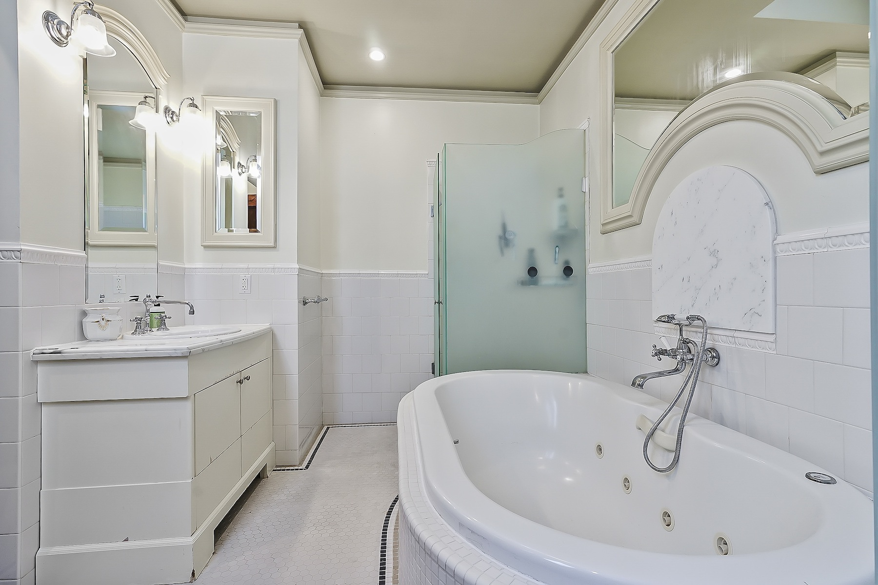 Additional photo for property listing at 524 Third Street 524 3rd street Brooklyn, Nueva York 11215 Estados Unidos