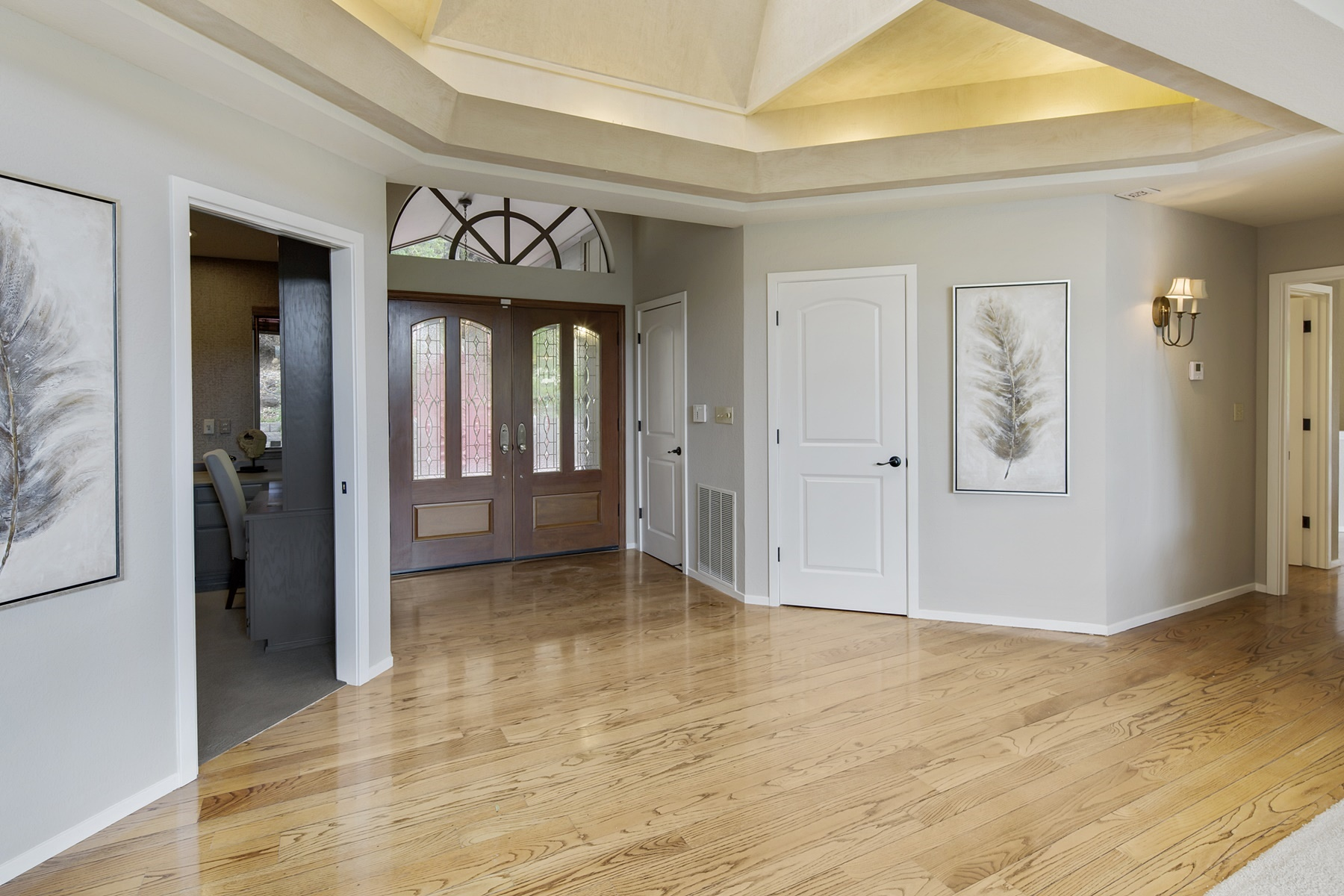 Additional photo for property listing at Majestic Mockingbird Hill Home 2360 Deer Valley Lane Walnut Creek, California 94598 Estados Unidos
