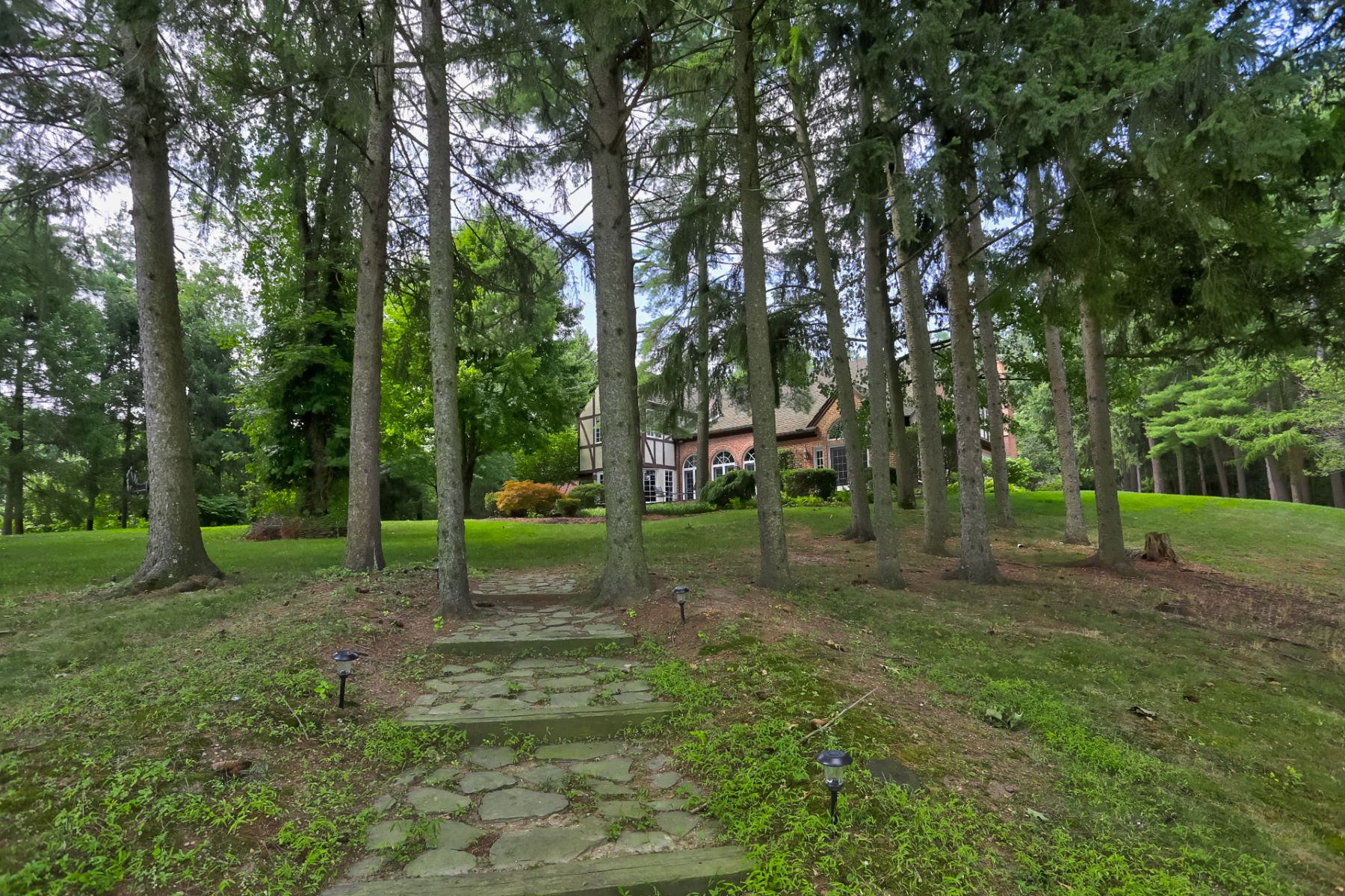 Additional photo for property listing at 158 Springhouse Lane  Spring Grove, 宾夕法尼亚州 17362 美国