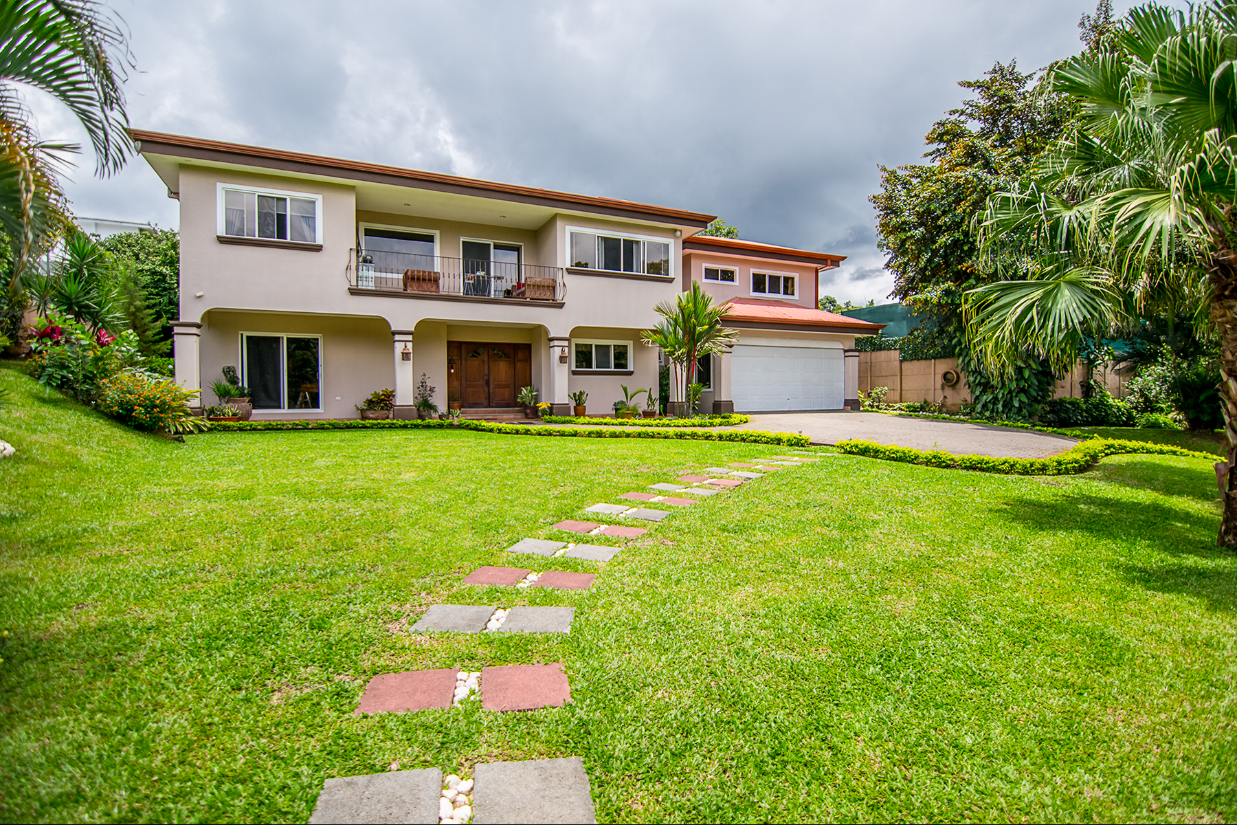 Single Family Homes for Sale at Casa Campo, Ciudad Colón Other San Jose, San Jose Costa Rica