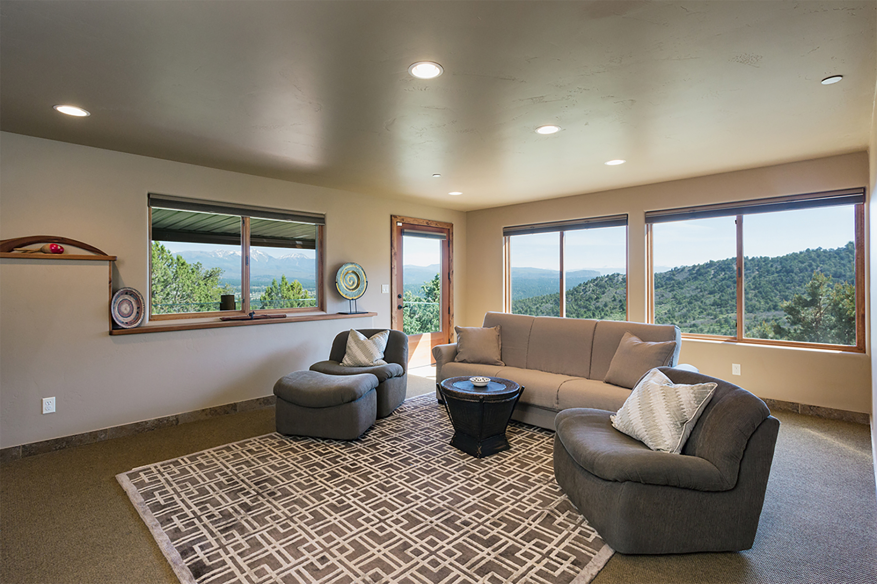 Additional photo for property listing at 1463 Thunderbird Road 1463 Thunderbird Road Durango, Colorado 81301 United States