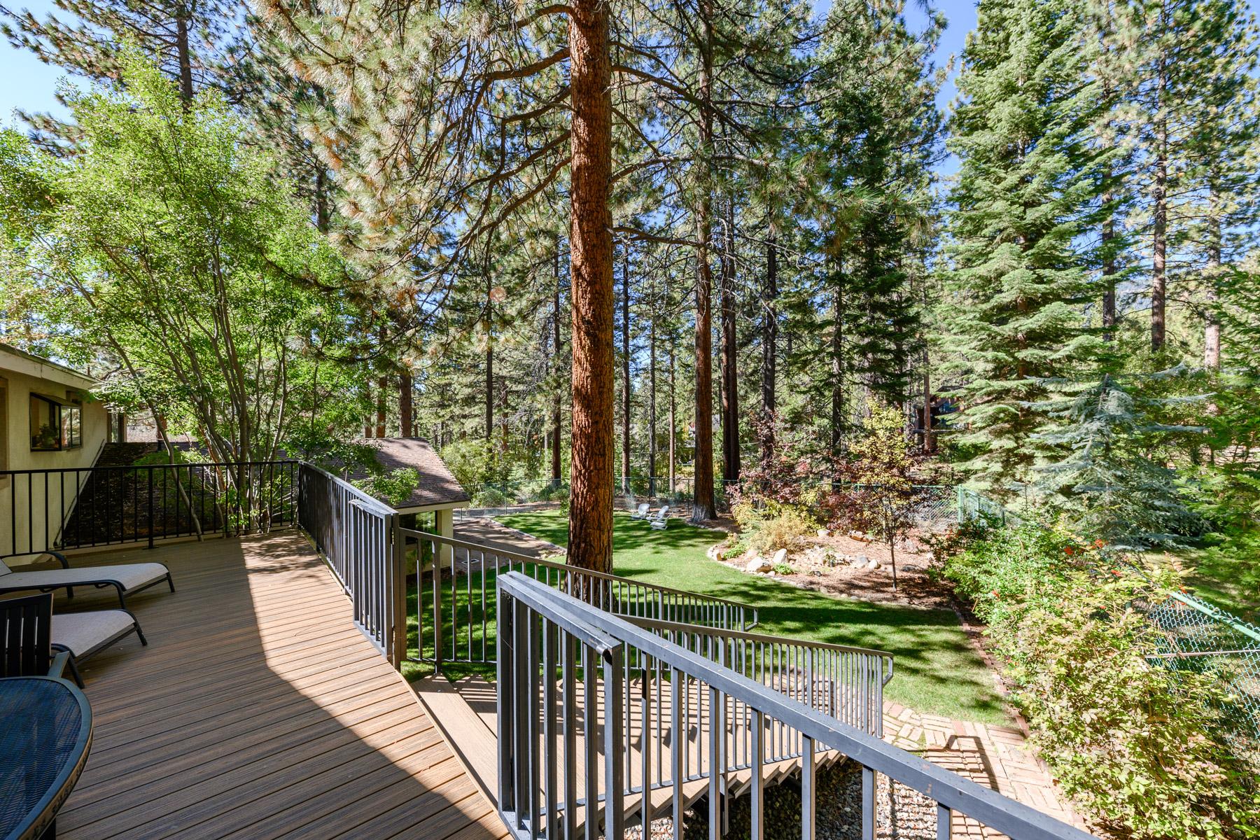 Additional photo for property listing at 681 David Way, Incline Village, Nevada 681 David Way Incline Village, Nevada 89451 Estados Unidos