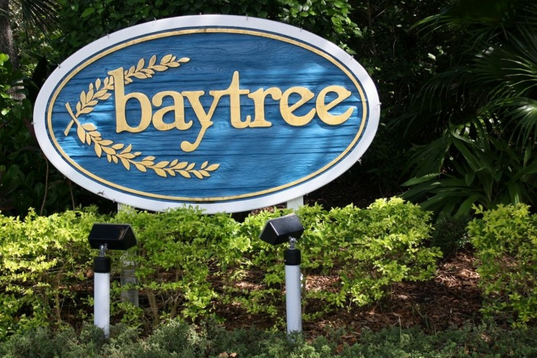 Additional photo for property listing at Baytree Oceanfront Penthouse 8416 Oceanside Drive #F31 Indian River Shores, Florida 32963 United States