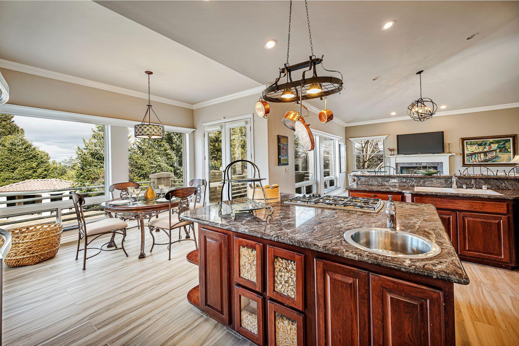 Additional photo for property listing at 1585 Star Way, Reno, NV 89511 1585 Star Way 里诺, 内华达州 89511 美国