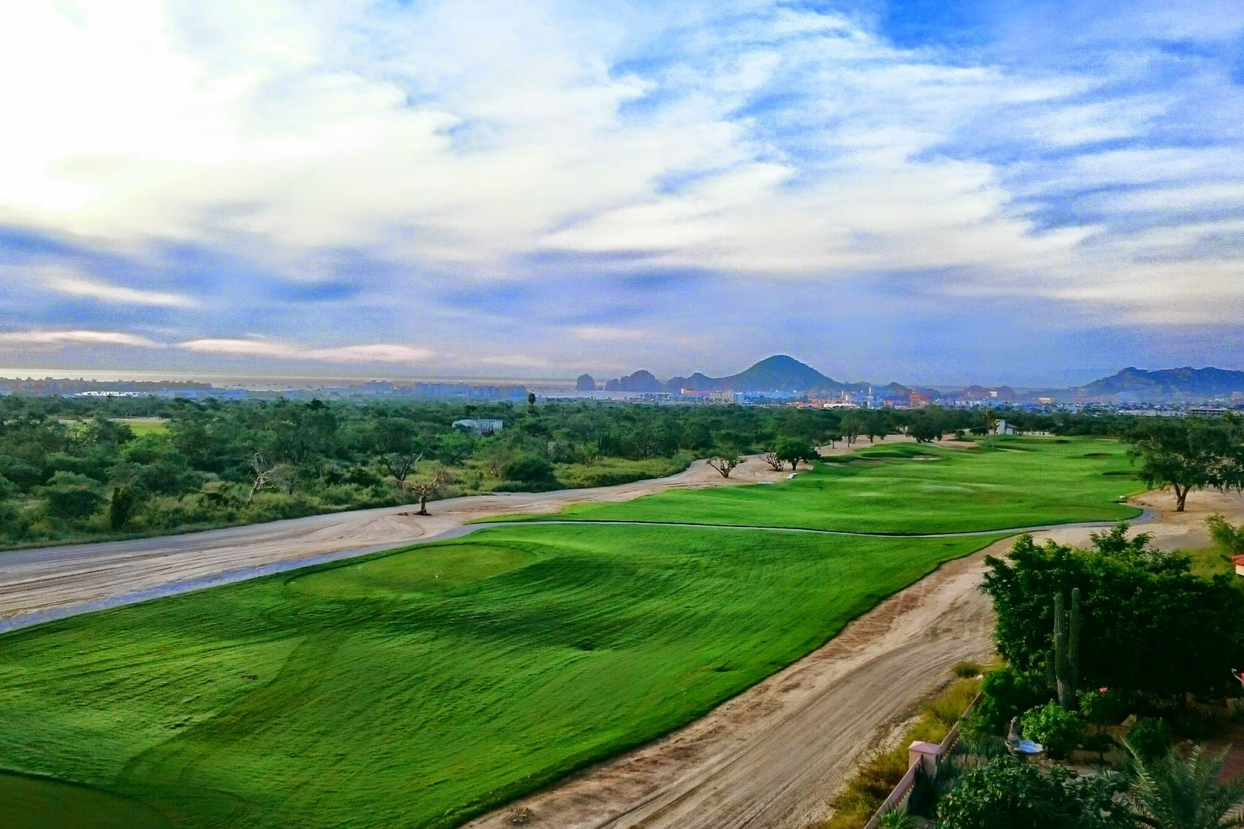 Land for Sale at Lote 103 Country Club Other Baja California Sur, Baja California Sur Mexico