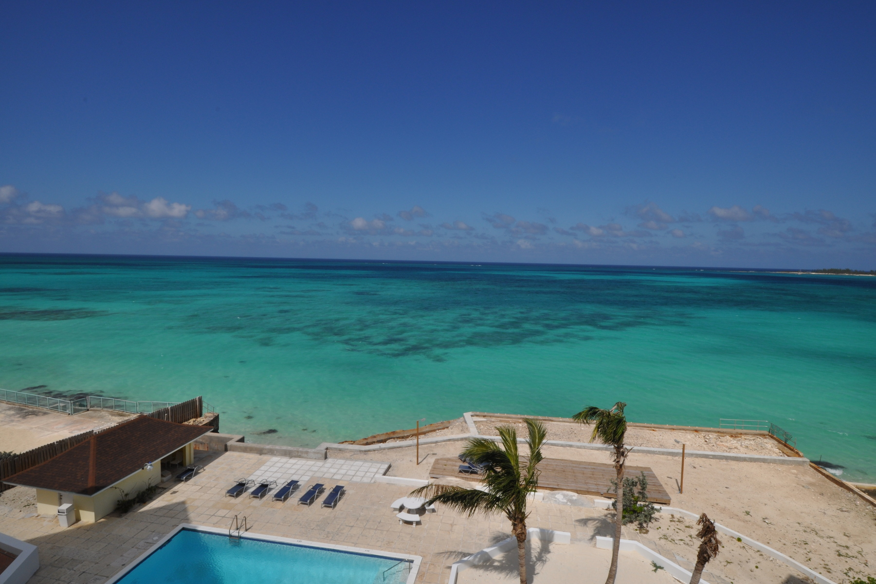 Condominium for Sale at Rawson Court #402 Cable Beach, Nassau And Paradise Island Bahamas