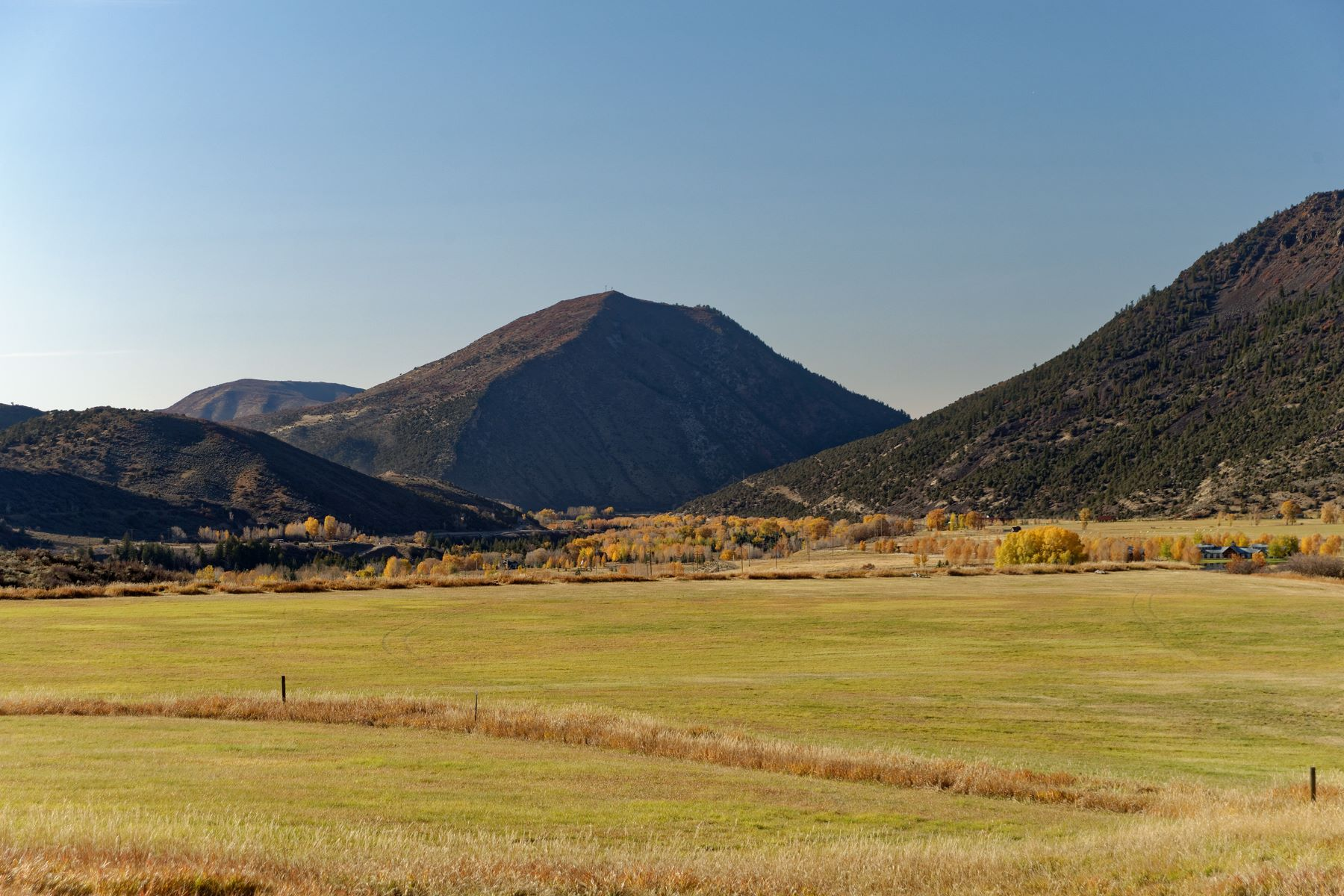 Additional photo for property listing at Legacy Ranch  Woody Creek, Colorado 81656 United States