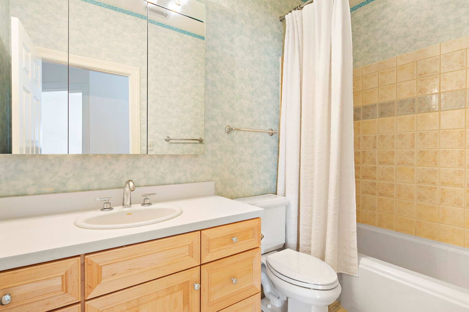 Additional photo for property listing at Gay Ave 248 Gay Ave Clayton, Missouri 63105 United States