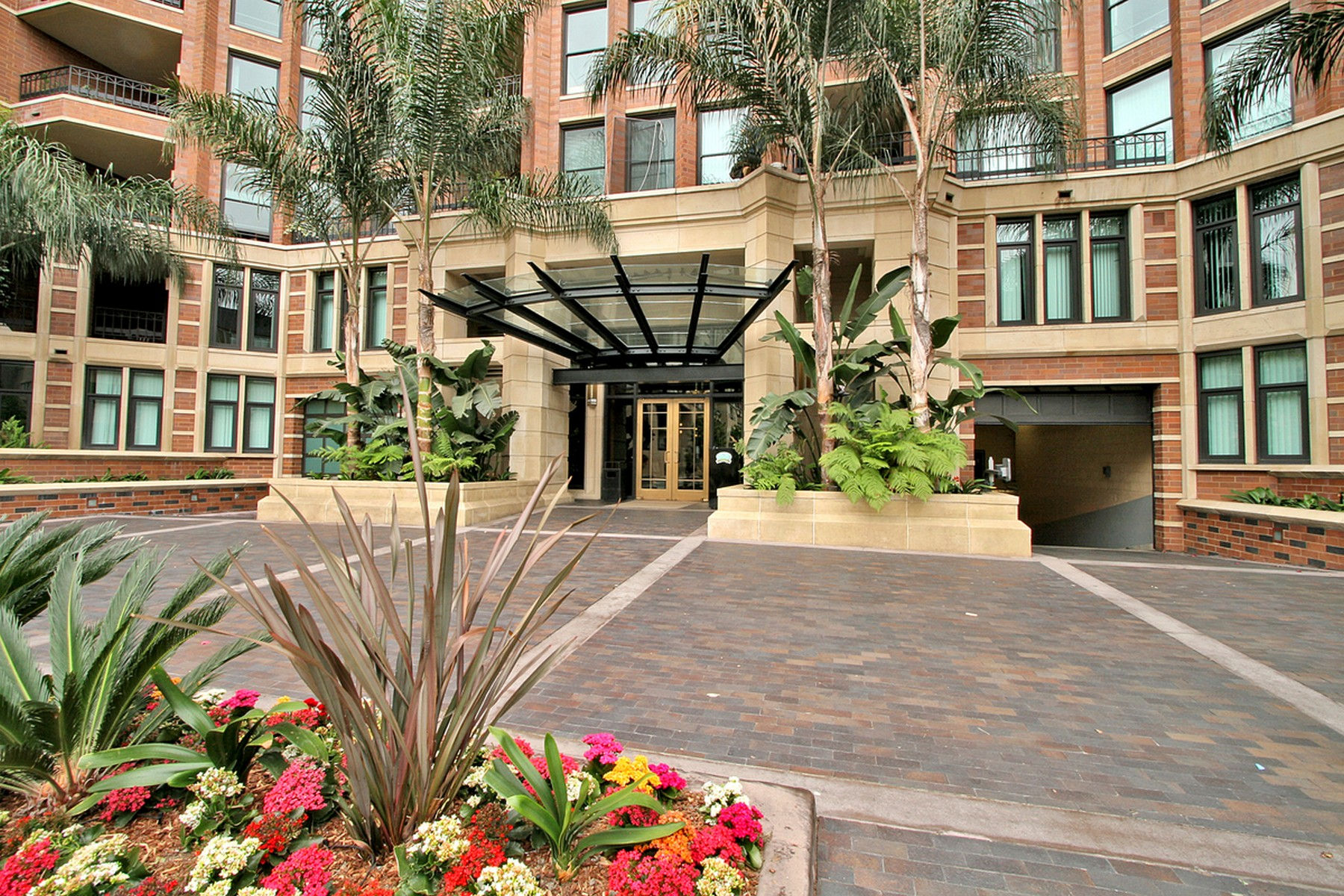 共管物業 為 出售 在 500 W Harbor Drive #126 San Diego, 加利福尼亞州, 92101 美國