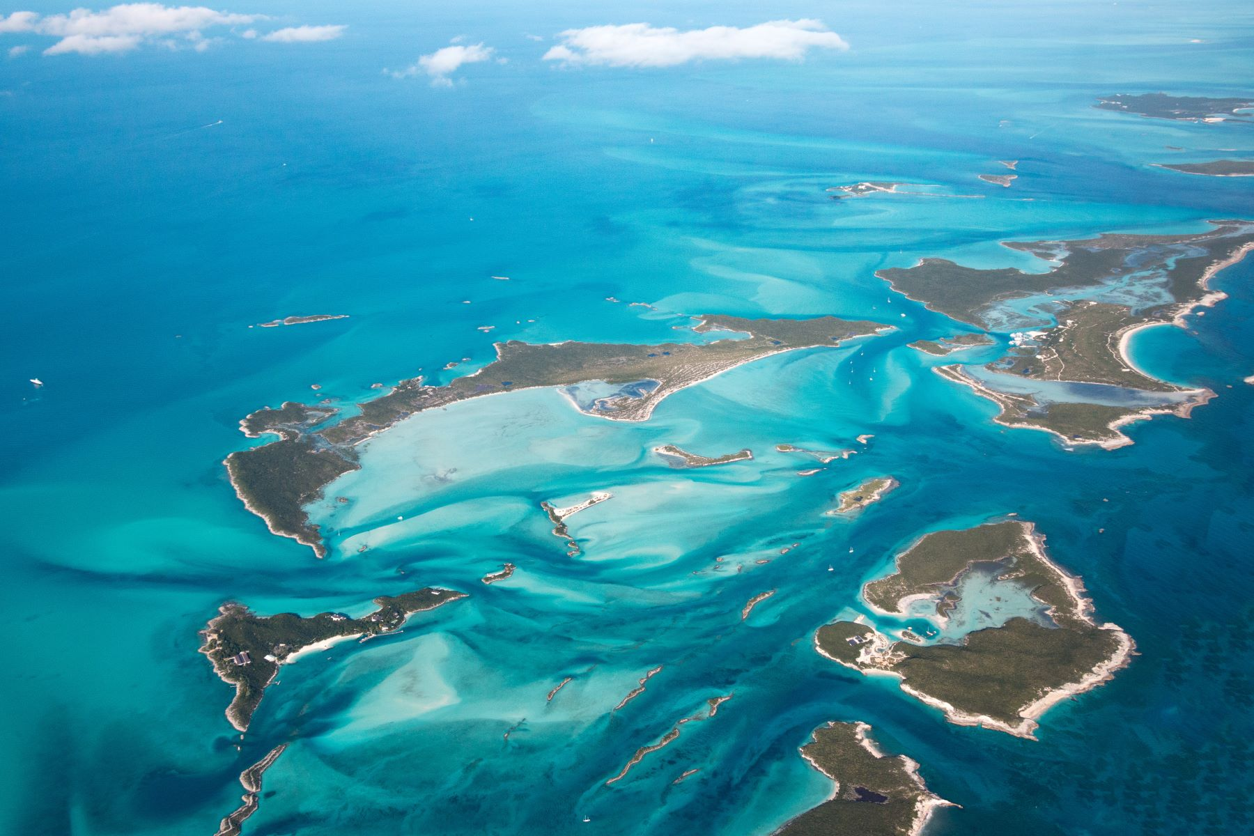 Land for Sale at Pipe Cay, Exuma Pipe Cay, Exuma Cays, Exuma Bahamas