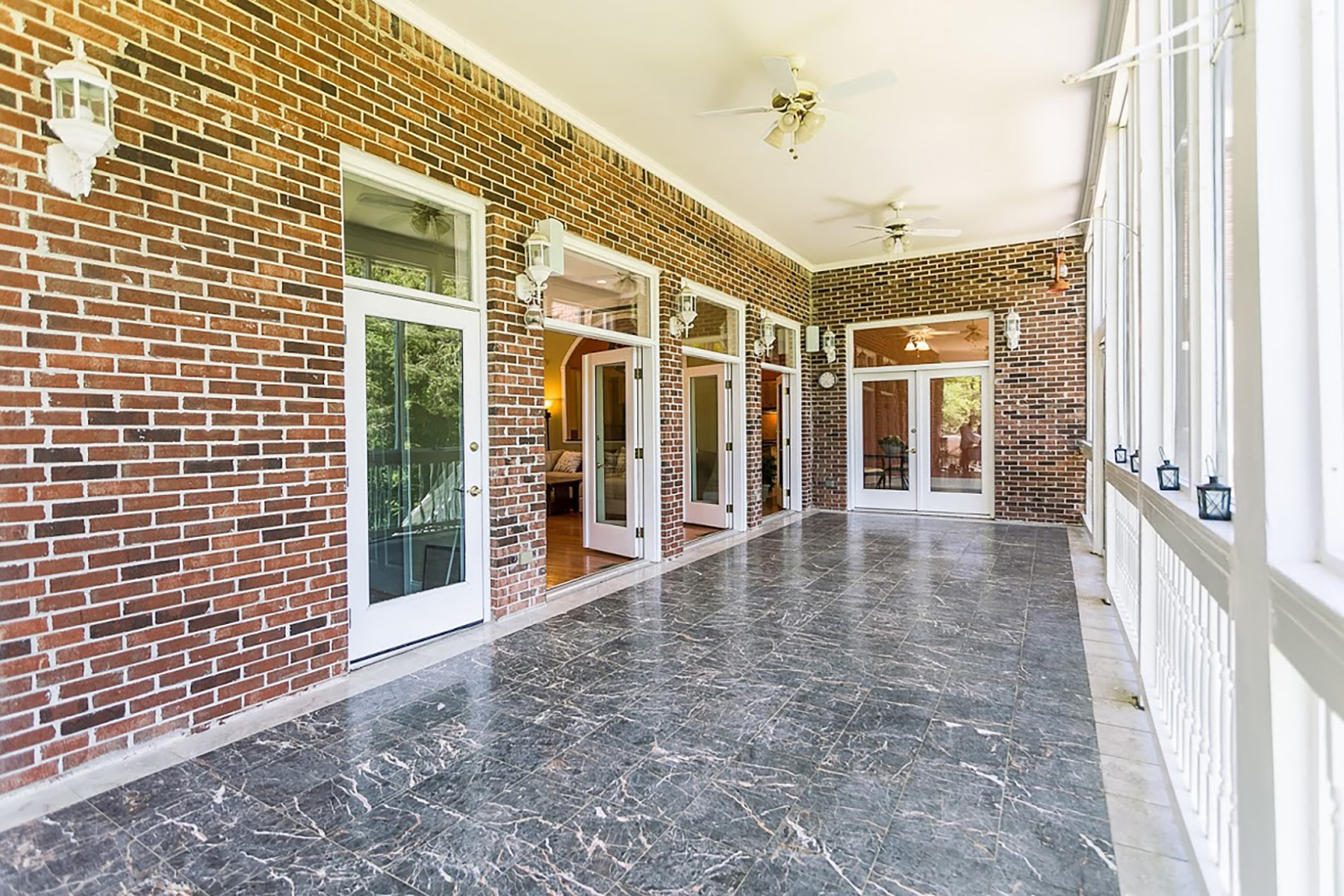 Additional photo for property listing at A Rare Find In Ringold Just Minutes From Historic Chattanooga 876 Keith Salem Road Ringgold, ジョージア 30736 アメリカ合衆国
