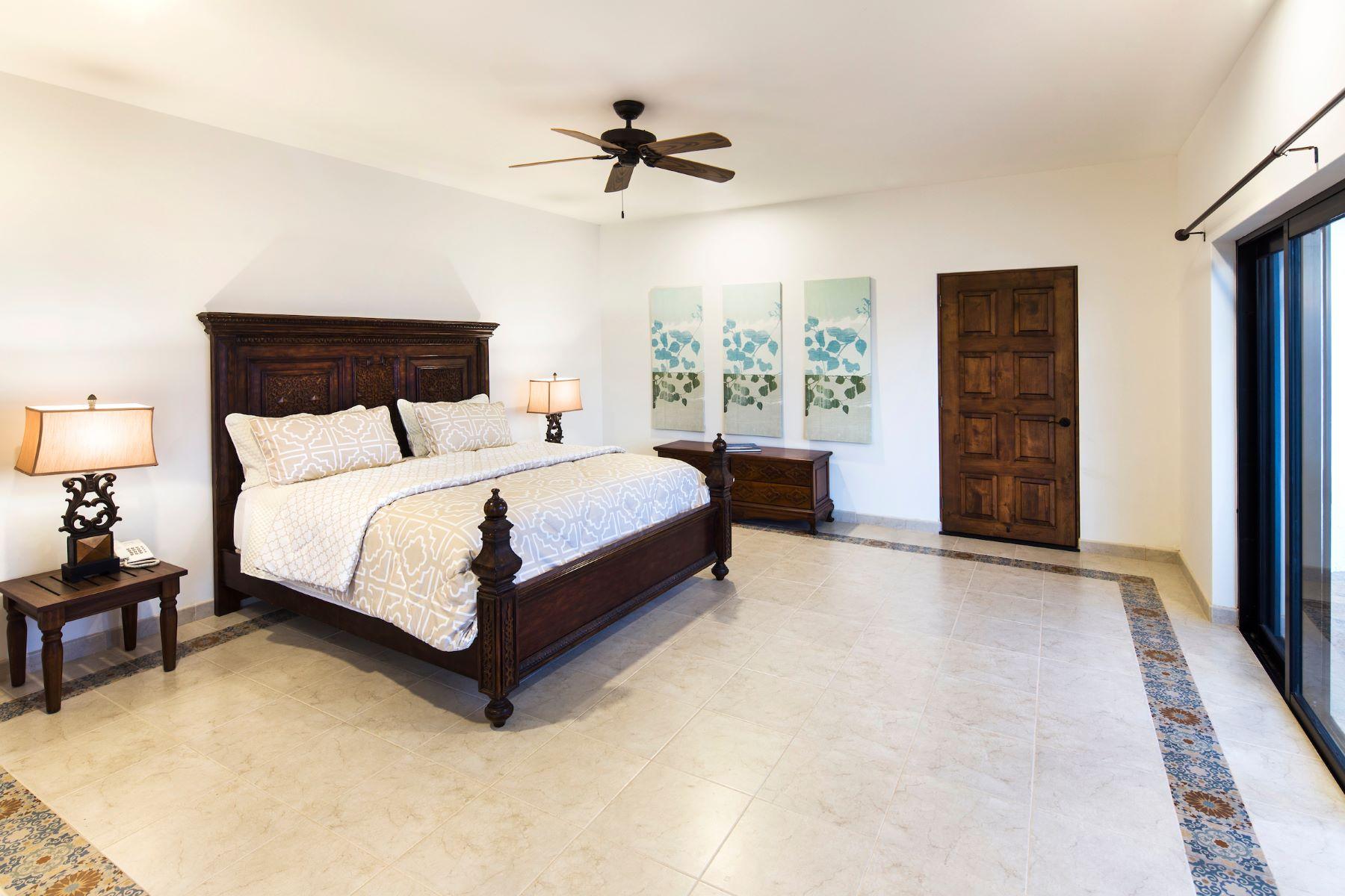 Additional photo for property listing at Casa La Favorita Other Baja California Sur, Baja California Sur México
