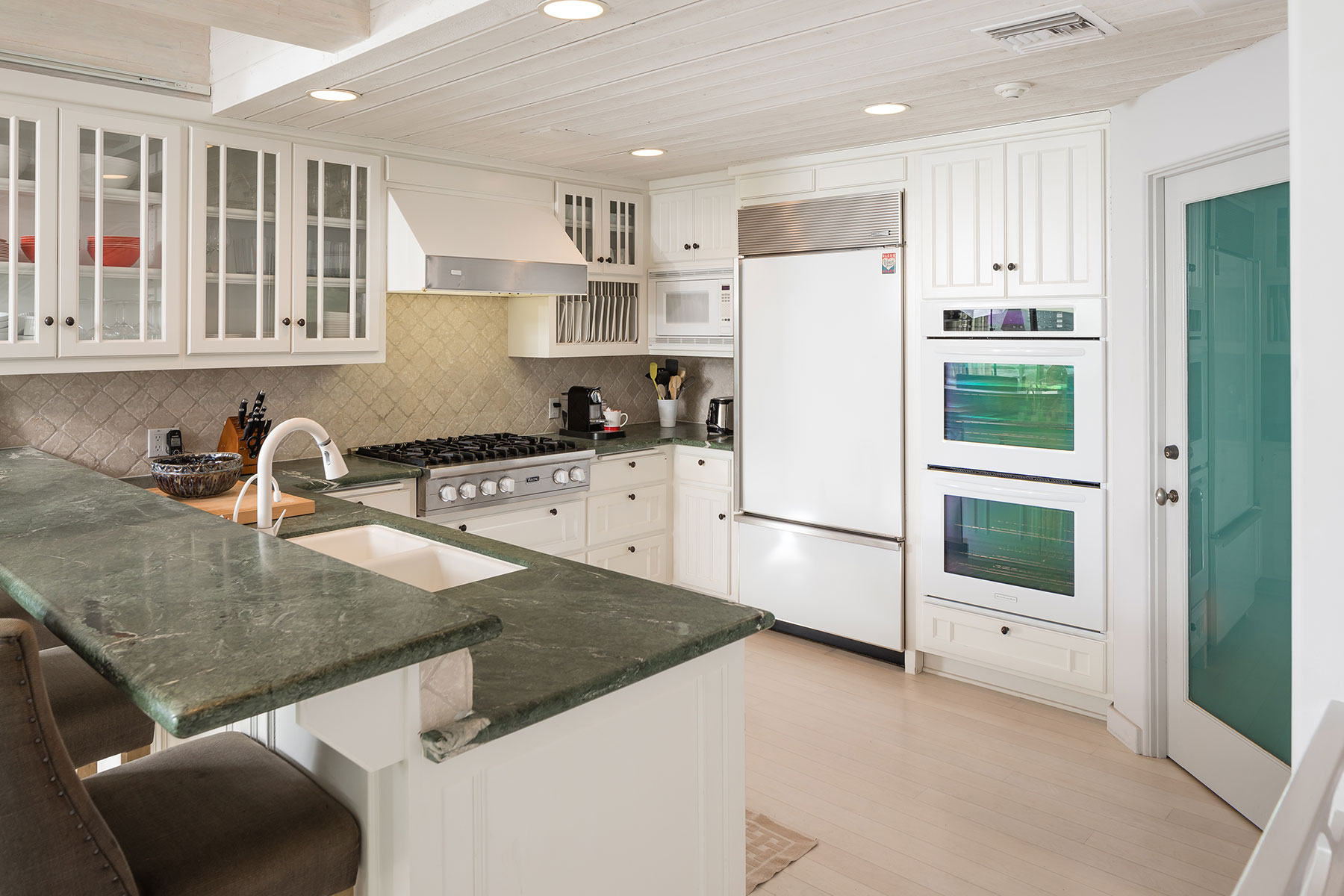 Additional photo for property listing at 20906 Pacific Coast Highway 20906 Pacific Coast Highway Malibu, California 90265 United States