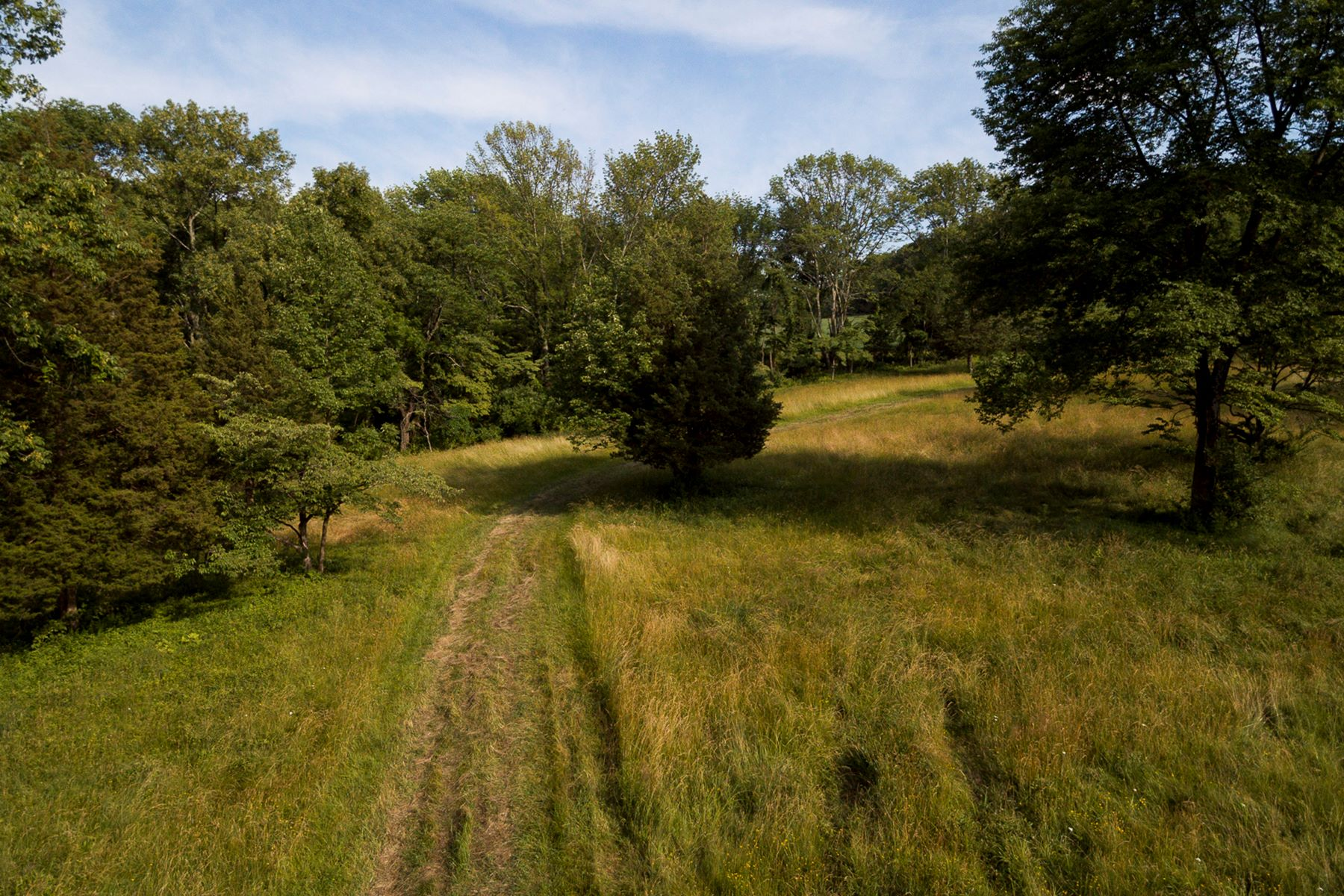 Additional photo for property listing at Scenic Vistas In A Pastoral Setting - Franklin Township 18 Spring Hill Road, Annandale, New Jersey 08801 United States