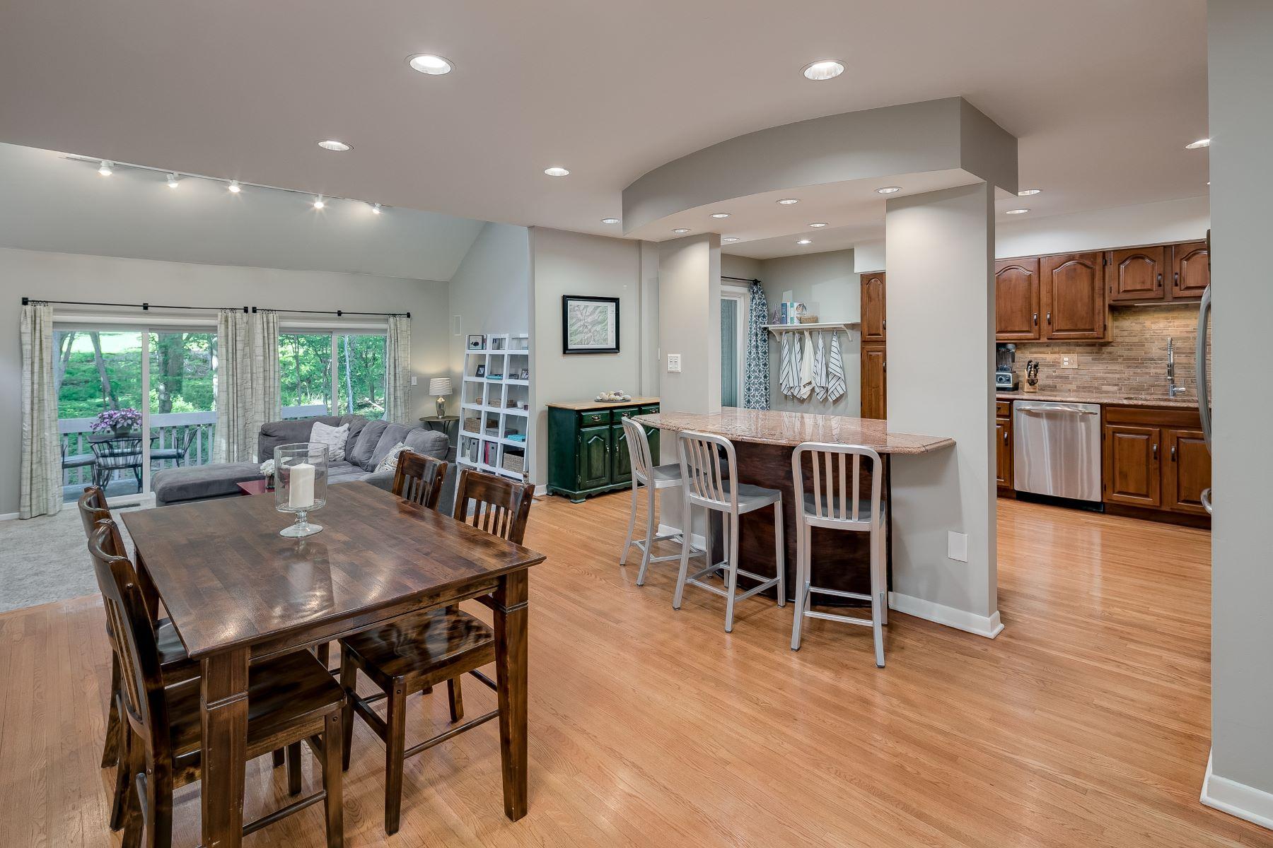 Immobilie zu verkaufen Morristown