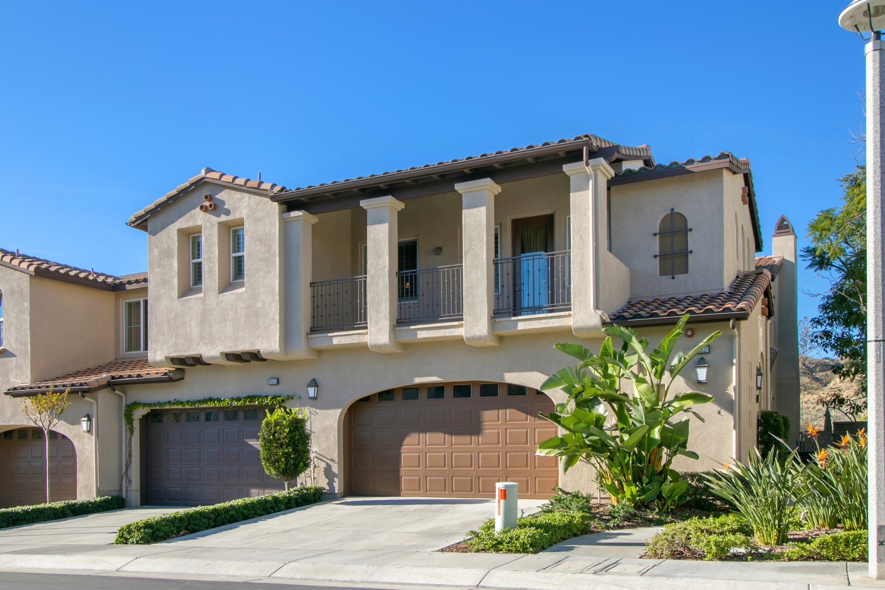 Single Family Home for Sale at 18937 Northern Dancer Ln. Yorba Linda, California, 92886 United States