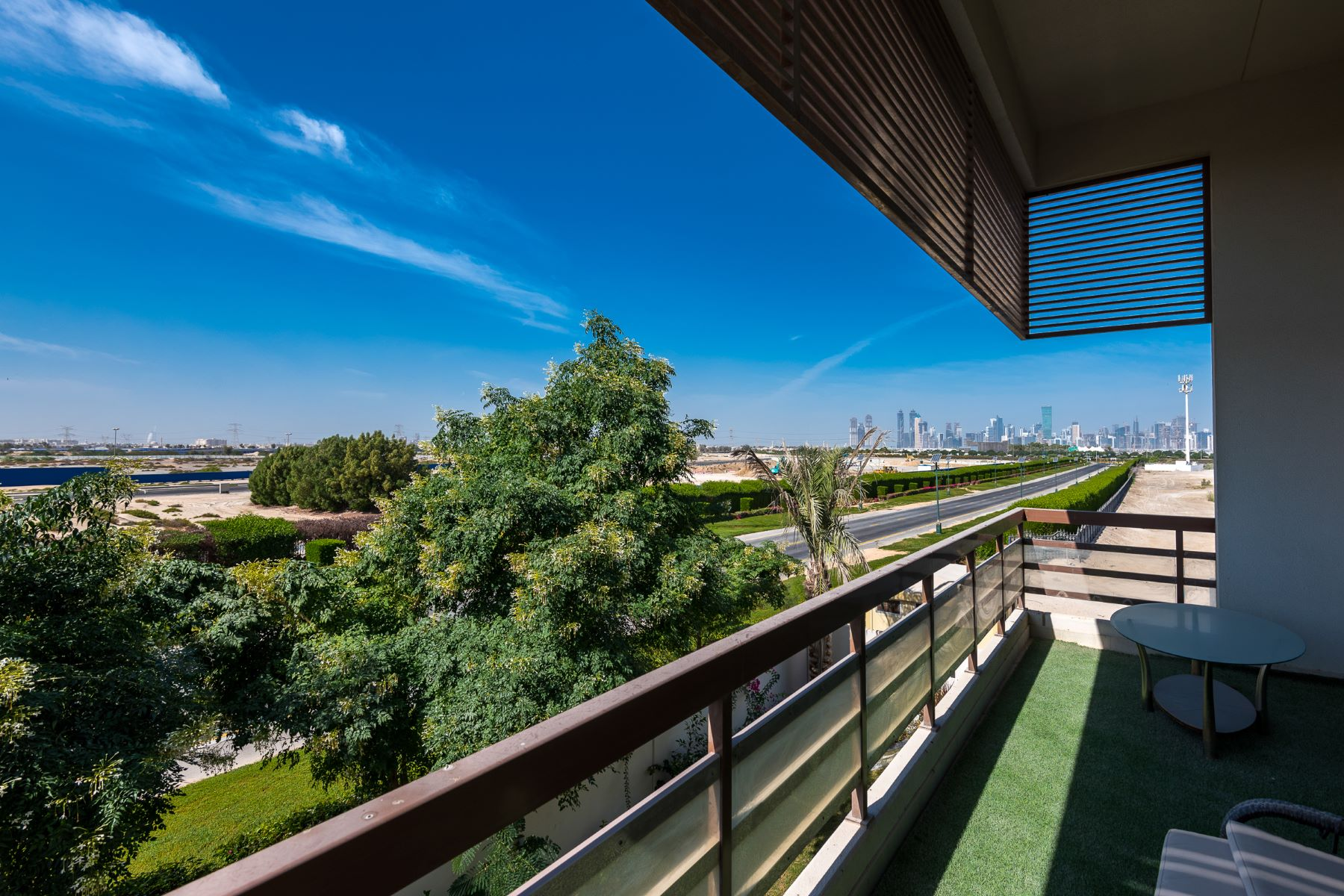 Single Family Home for Sale at Luxury 5 Bed Type C Villa Skyline Views Other Dubai, Dubai United Arab Emirates