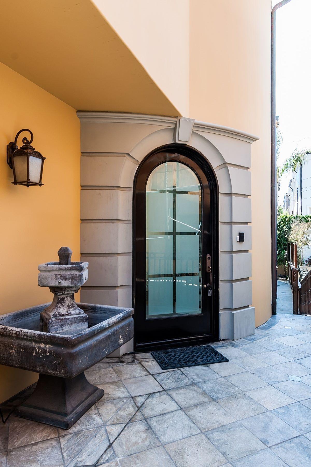 一戸建て のために 売買 アット 472 29th St, Manhattan Beach 90266 472 29th Street Manhattan Beach, カリフォルニア, 90266 アメリカ合衆国