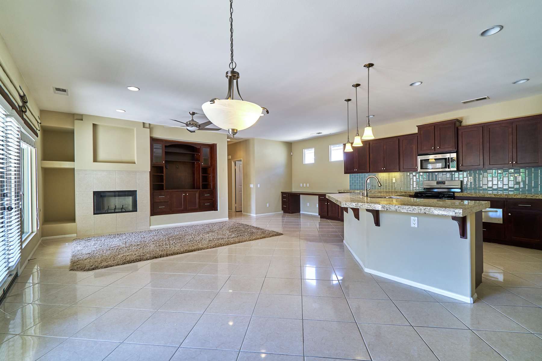 Single Family Homes for Sale at 67901 Rio Vista Dr Cathedral City, California 92234 United States