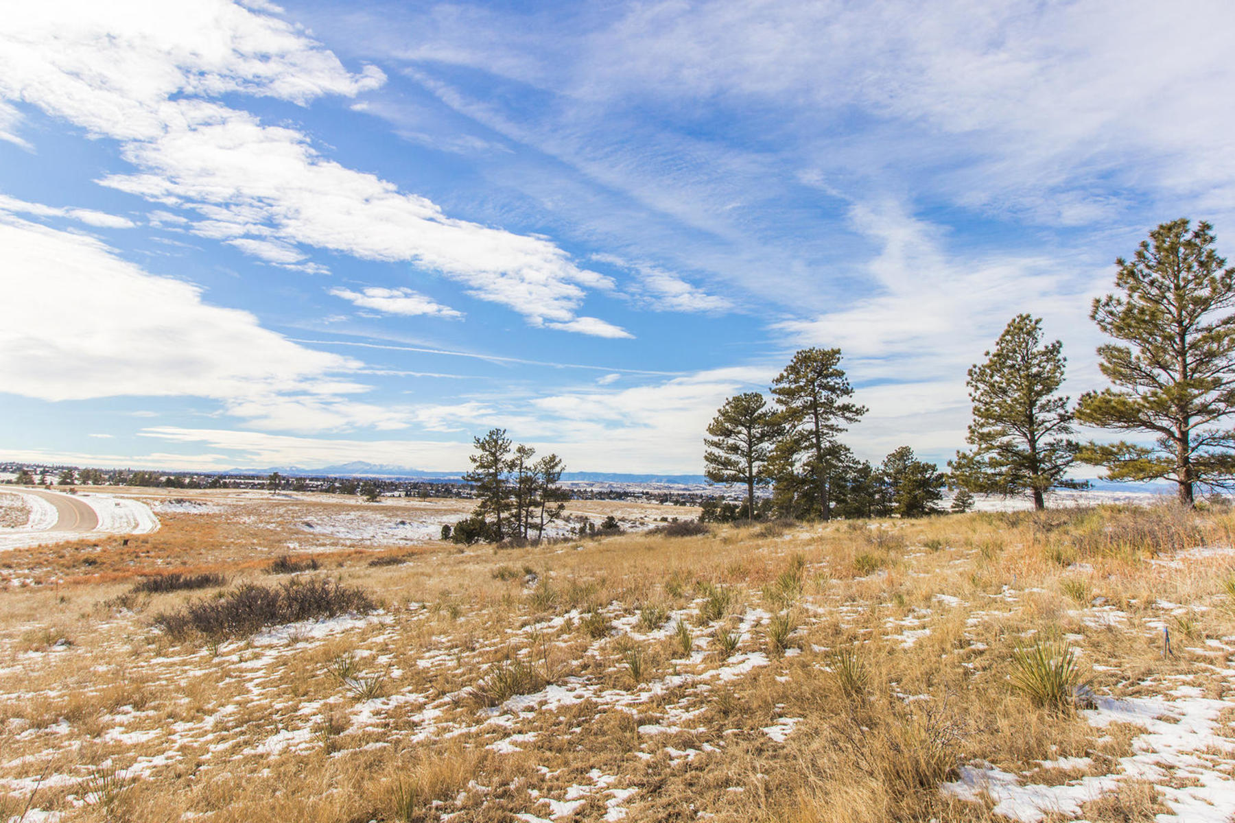 Additional photo for property listing at 8562 Witez Ct 8562 Witez Ct Parker, Colorado 80134 United States
