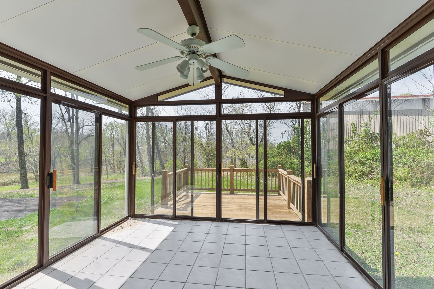 Additional photo for property listing at 8700 Lynnhall Court  Prospect, Kentucky 40059 United States
