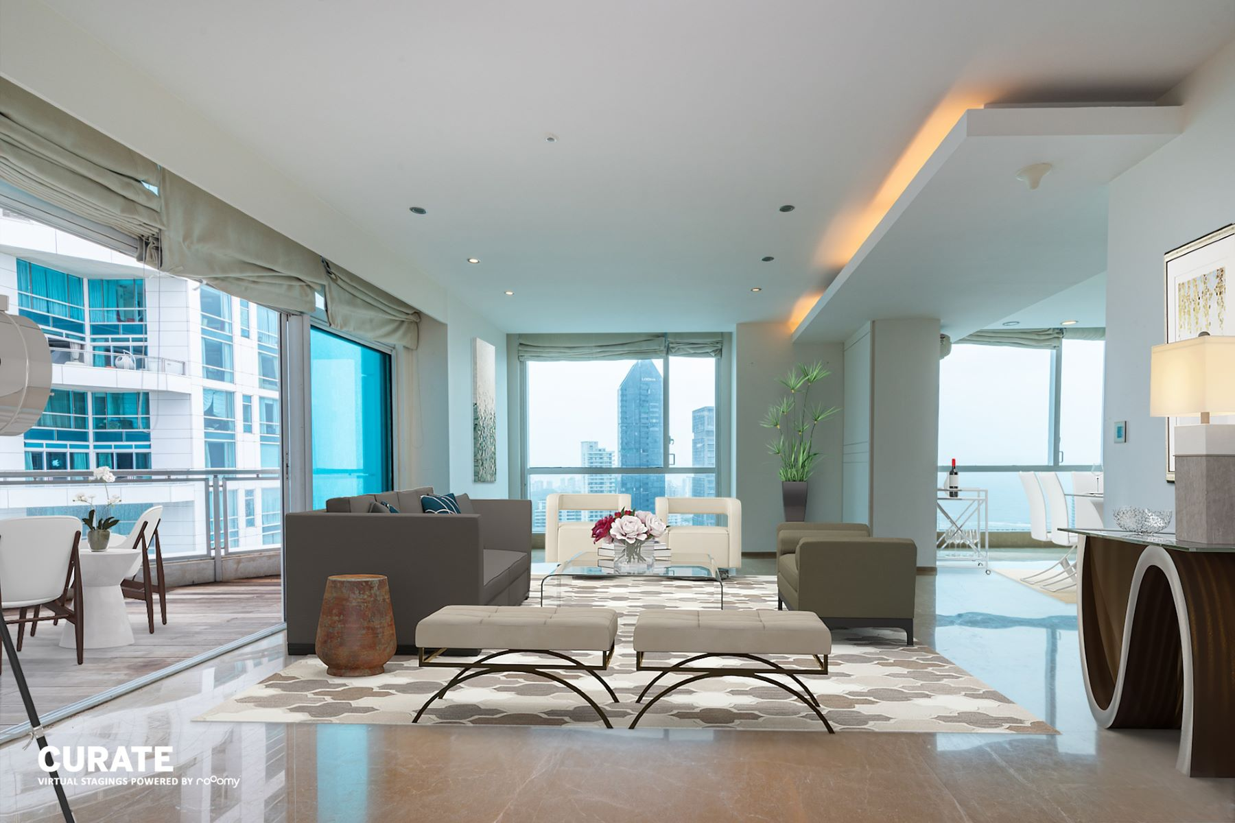 Duplex Homes for Sale at Duplex in The Imperial Towers The Imperial Towers Mumbai, Maharashtra 400026 India