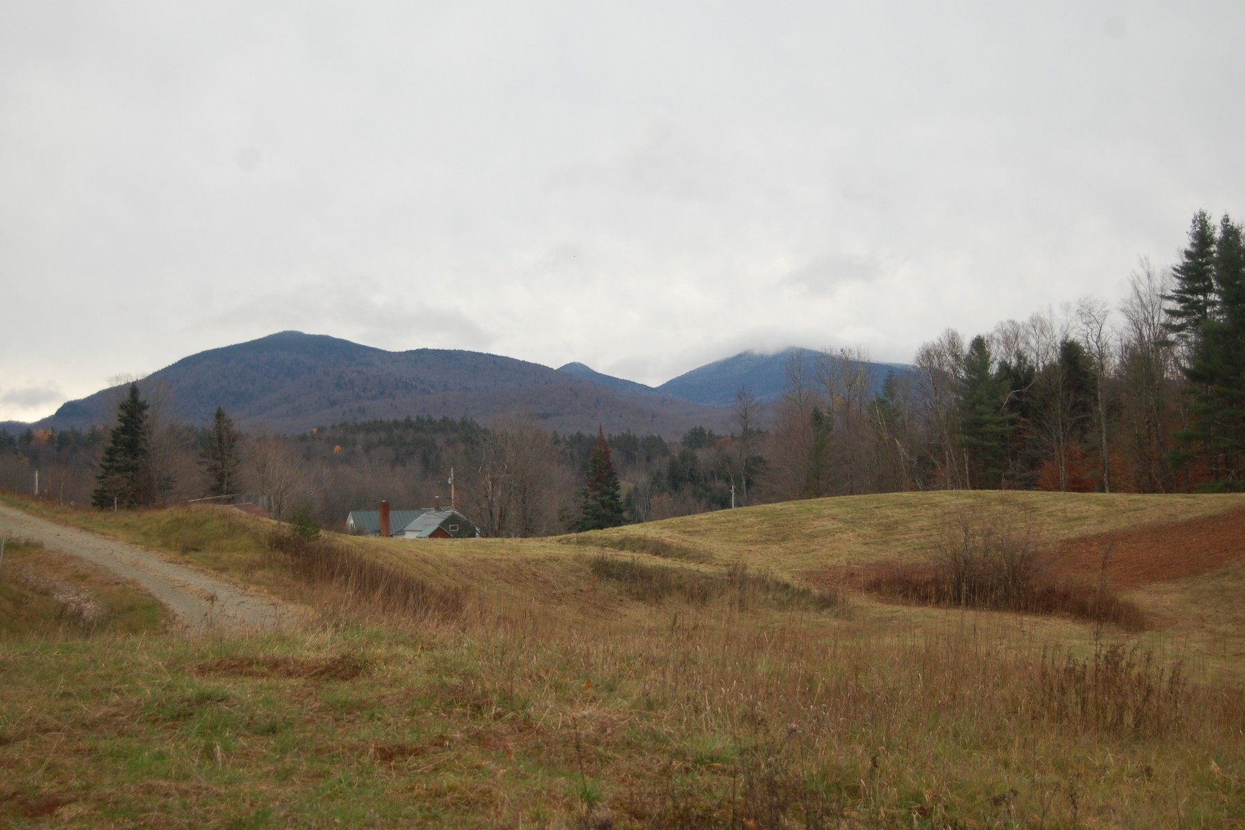 Land for Sale at lot 5 Shepherds Way Lot #5, Underhill lot 5 Shepherds Way Lot #5 Underhill, Vermont 05489 United States
