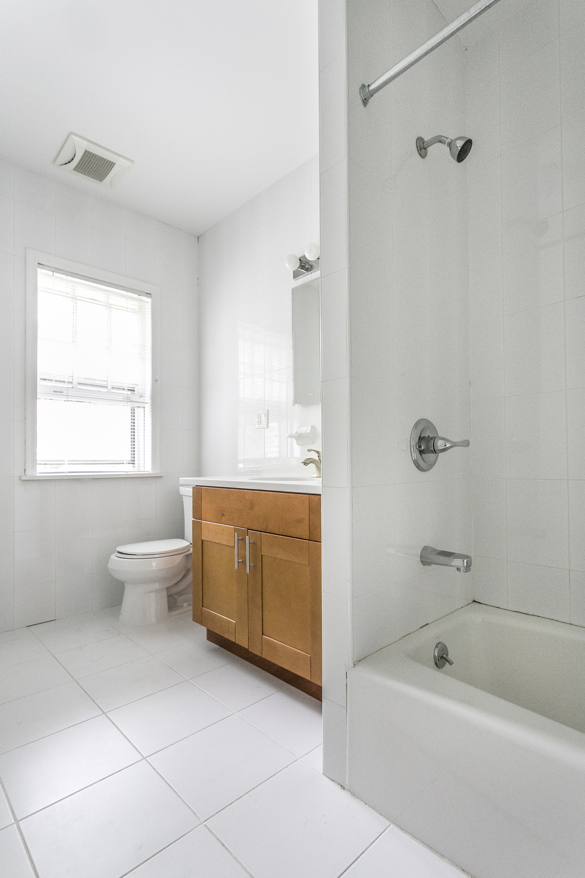"""Additional photo for property listing at """"CORNER SETTING ON EMBASSY ROW"""" 115 Greenway North, Forest Hills, New York 11375 United States"""