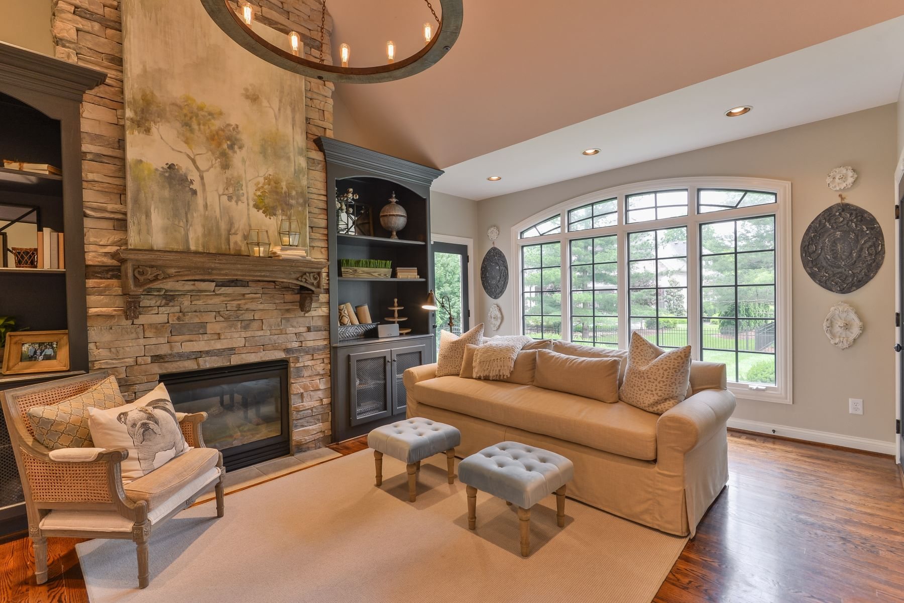 Additional photo for property listing at 7903 Innisbrook Court  Prospect, Kentucky 40059 United States