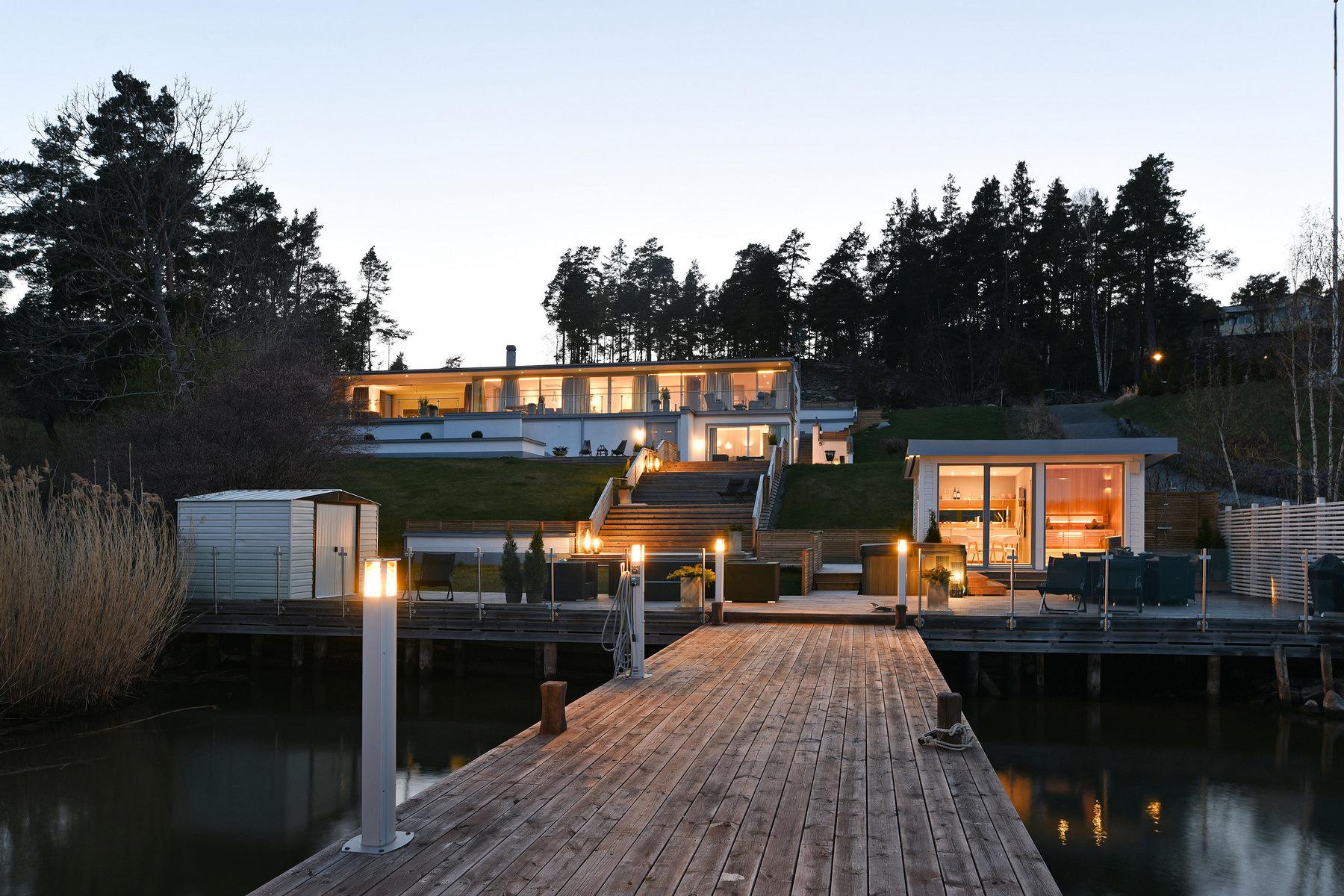 Immobilie zu verkaufen Other Stockholm