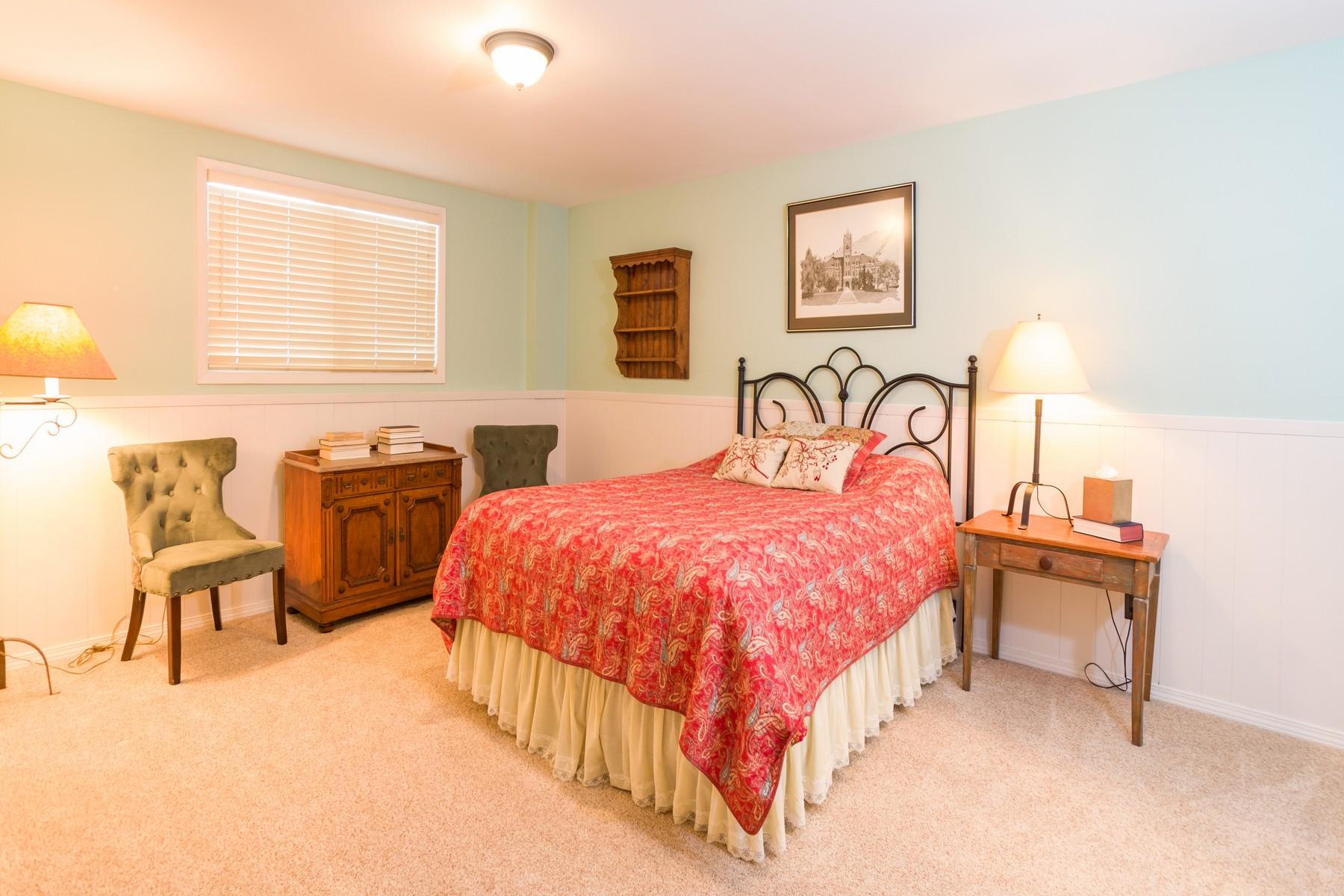 Additional photo for property listing at 163 Golf Terrace , Bigfork, MT 59911 163  Golf Terr Bigfork, Montana 59911 United States