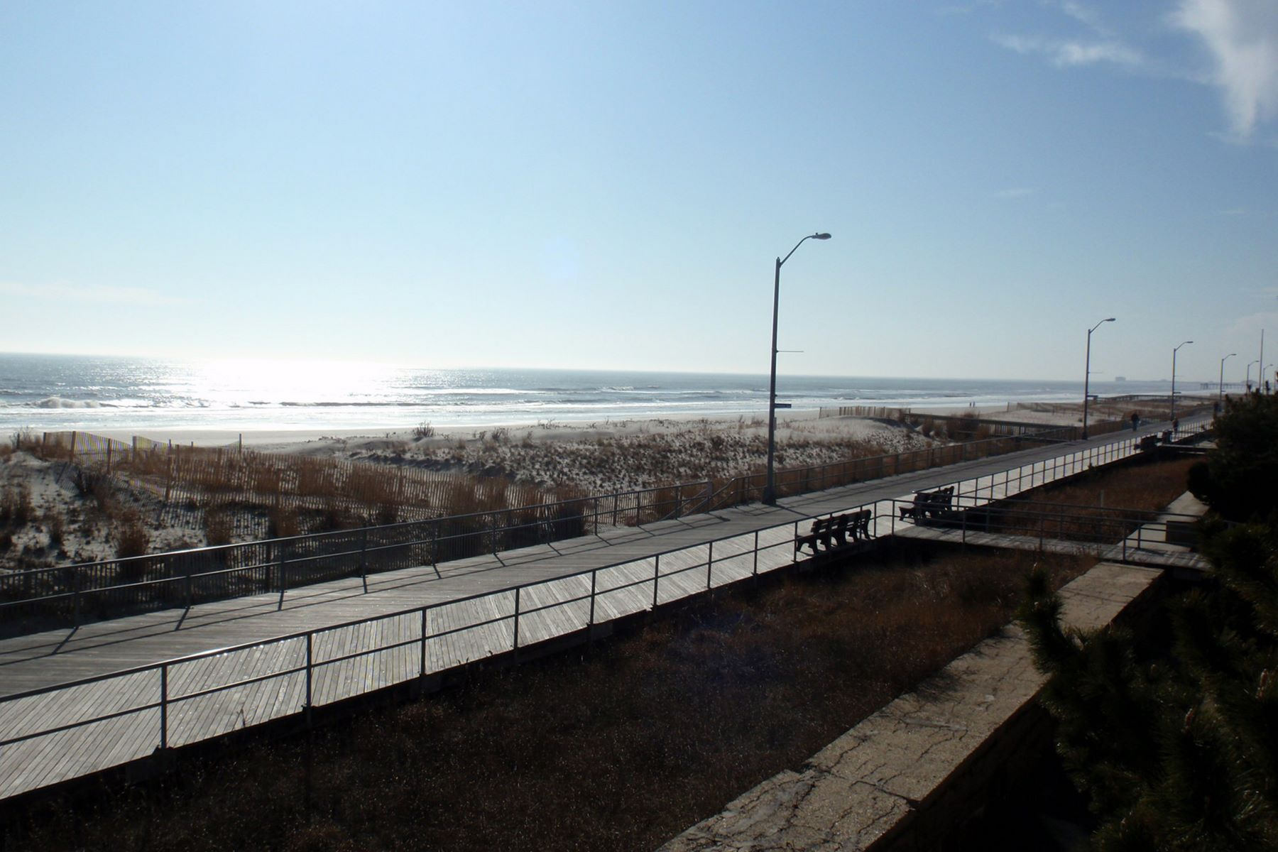 Additional photo for property listing at 20 S Portland Ave SOUTHSIDE, Ventnor, New Jersey 08406 Vereinigte Staaten