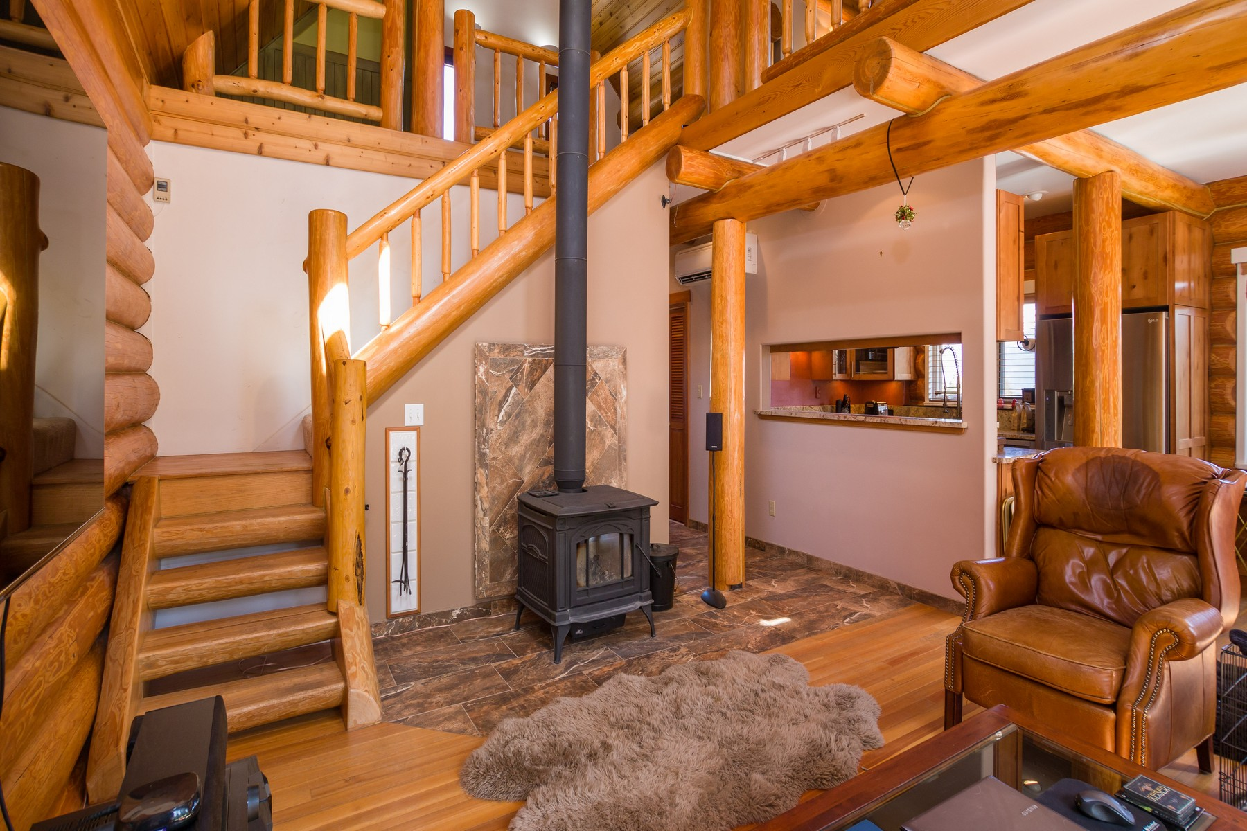 Additional photo for property listing at 1146 Swan Hill Dr , Bigfork, MT 59911 1146  Swan Hill Dr Bigfork, Montana 59911 United States
