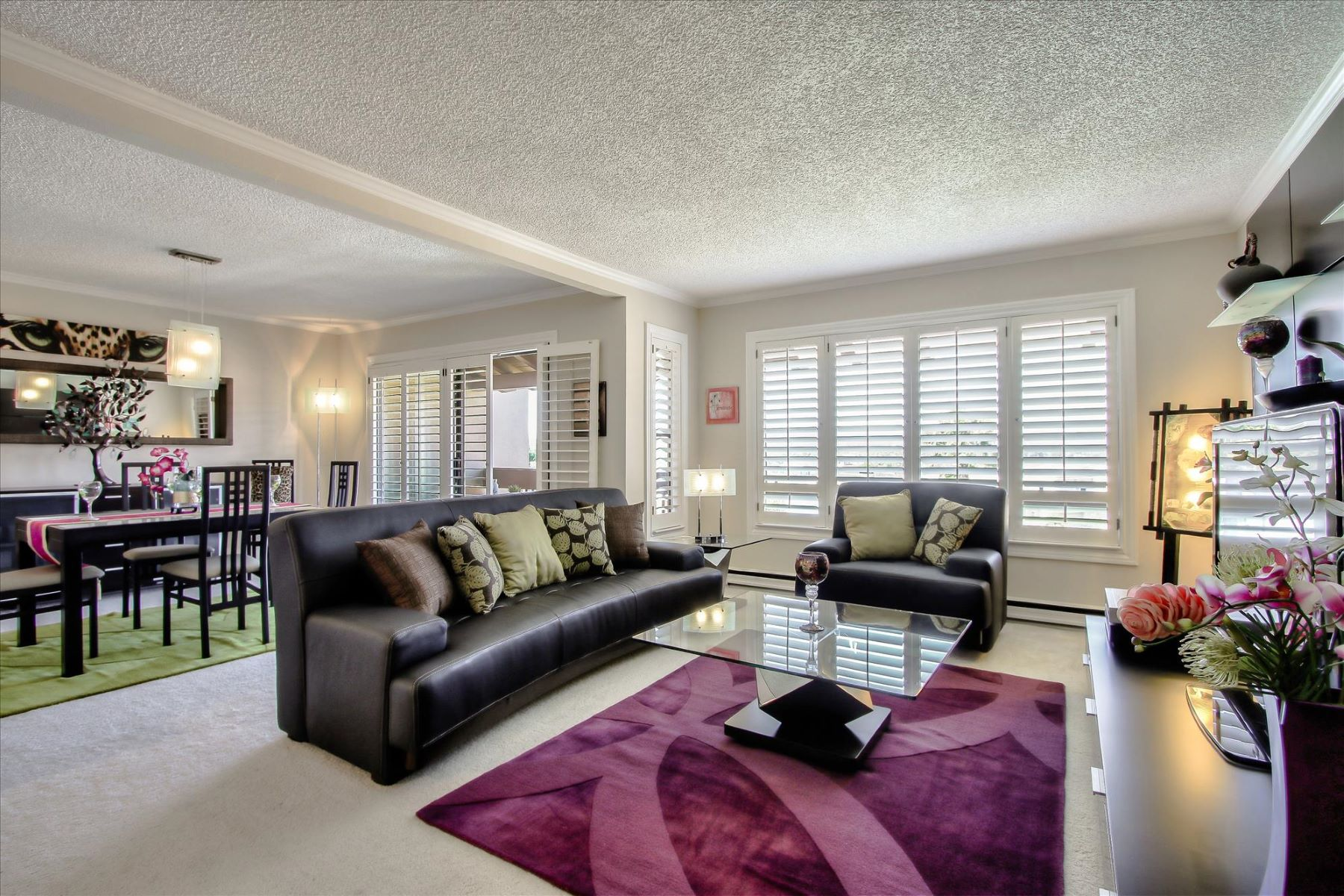 Condominiums for Active at It Doesn't Get Better Than This: Prime San Mateo Condo with Water Views 456 Mariner's Island Boulevard Unit 317 San Mateo, California 94404 United States